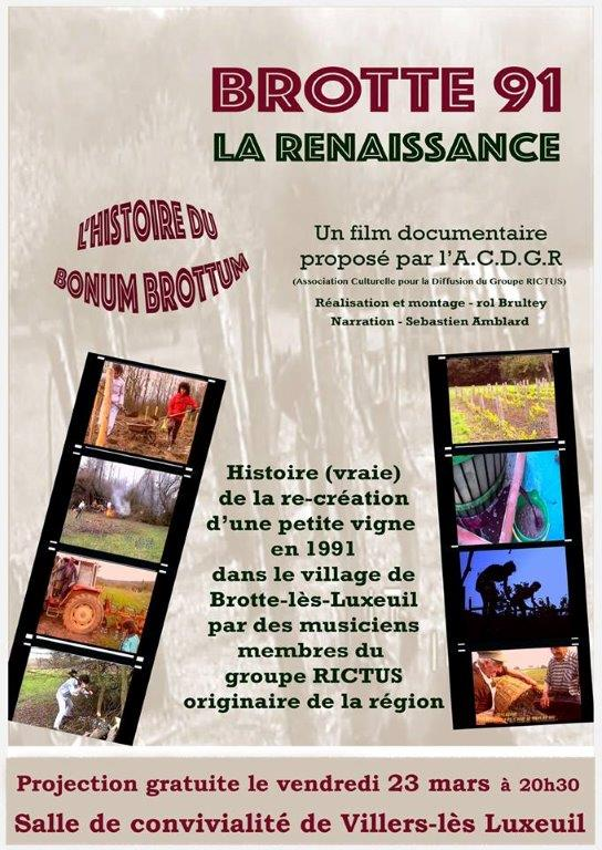https://www.villers-les-luxeuil.com/projets/villers/files/images/2018_Flyers_Tracts/2018_03_23_Brotte_Rictus.jpg