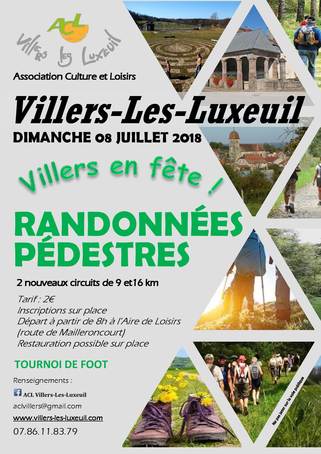 https://www.villers-les-luxeuil.com/projets/villers/files/images/2018_Flyers_Tracts/2018_07_08_Villers_En_Fete.jpg
