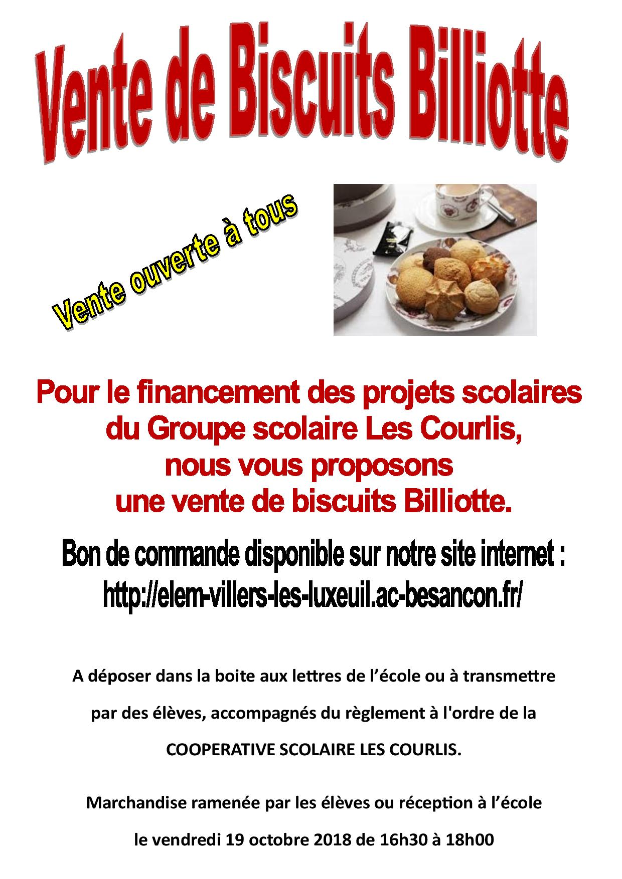 https://www.villers-les-luxeuil.com/projets/villers/files/images/2018_Flyers_Tracts/2018_10_19_vente_billiote.jpg