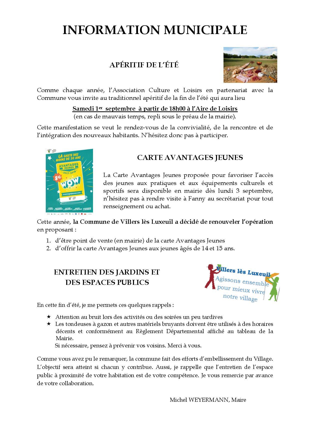 https://www.villers-les-luxeuil.com/projets/villers/files/images/2018_Mairie/Divers_pour_site/Information_Municipale_aout_2018_version_vll.jpg