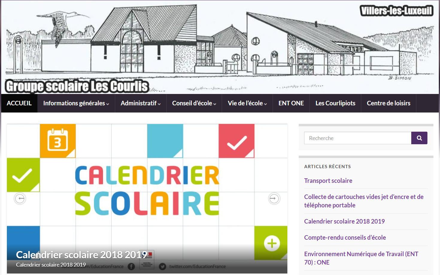 https://www.villers-les-luxeuil.com/projets/villers/files/images/2018_Mairie/Divers_pour_site/Site_Groupe_Scolaire_Les_Courlis.jpg