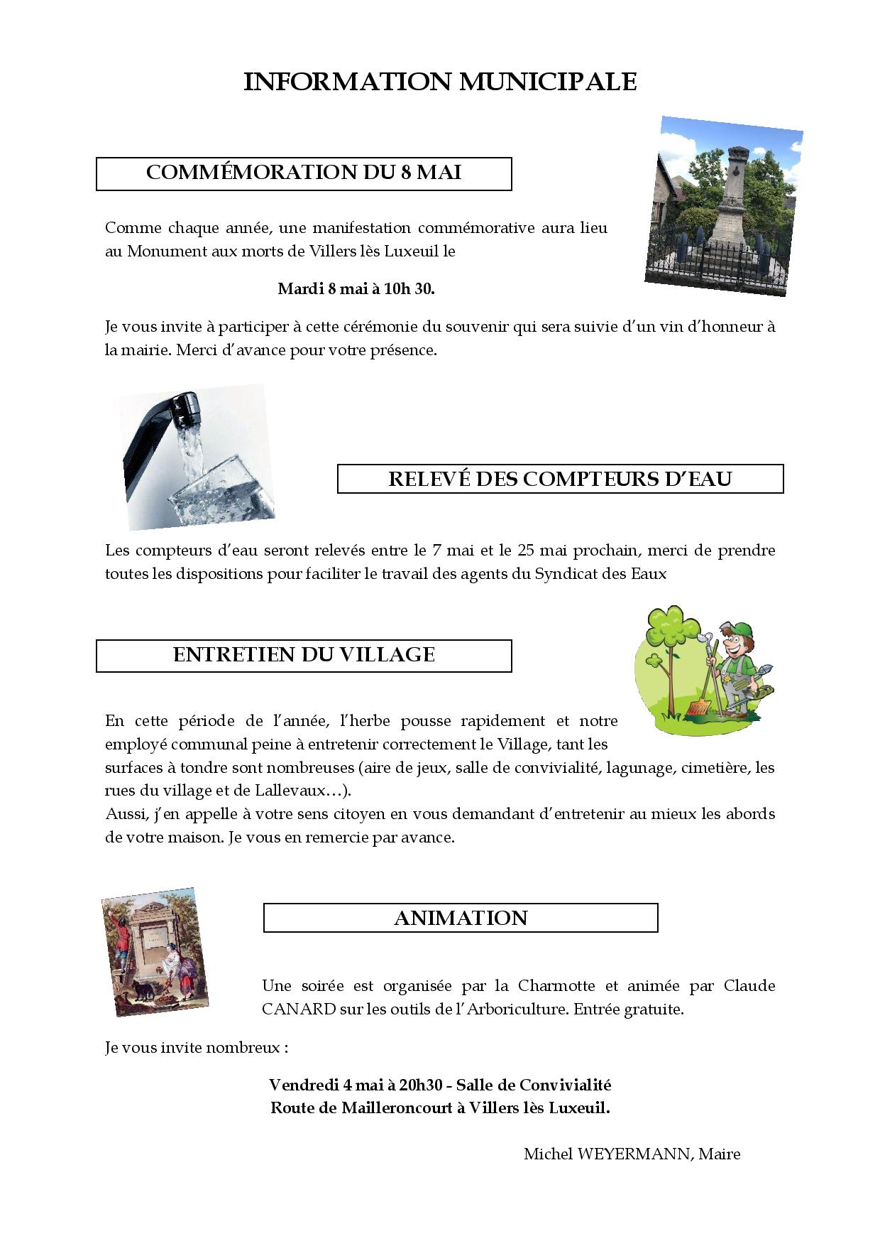 https://www.villers-les-luxeuil.com/projets/villers/files/images/2018_Mairie/Divers_pour_site/information_municipale_mai_2018.jpg