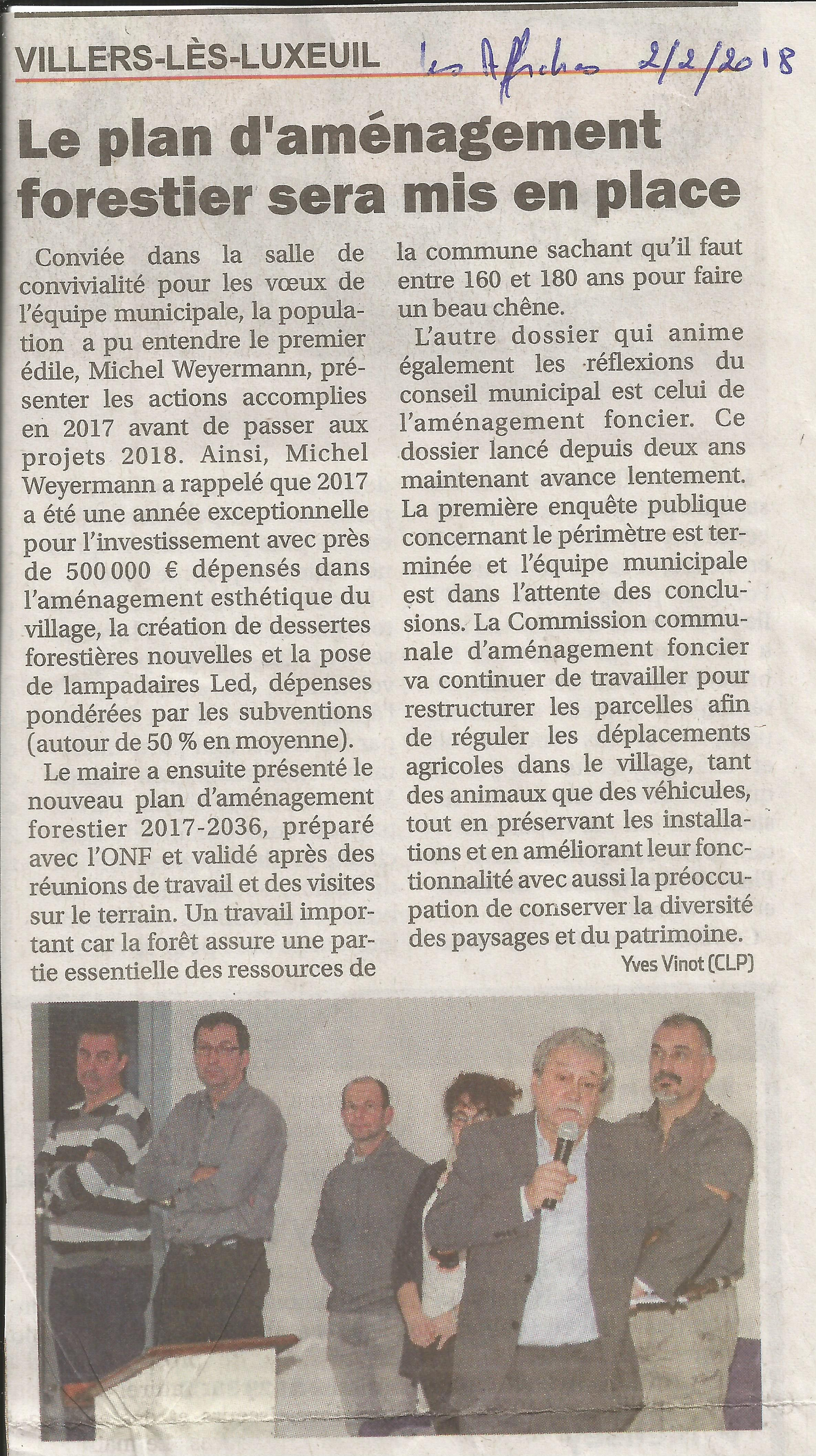 https://www.villers-les-luxeuil.com/projets/villers/files/images/2018_Mairie/Presse/2018_02_02.jpg