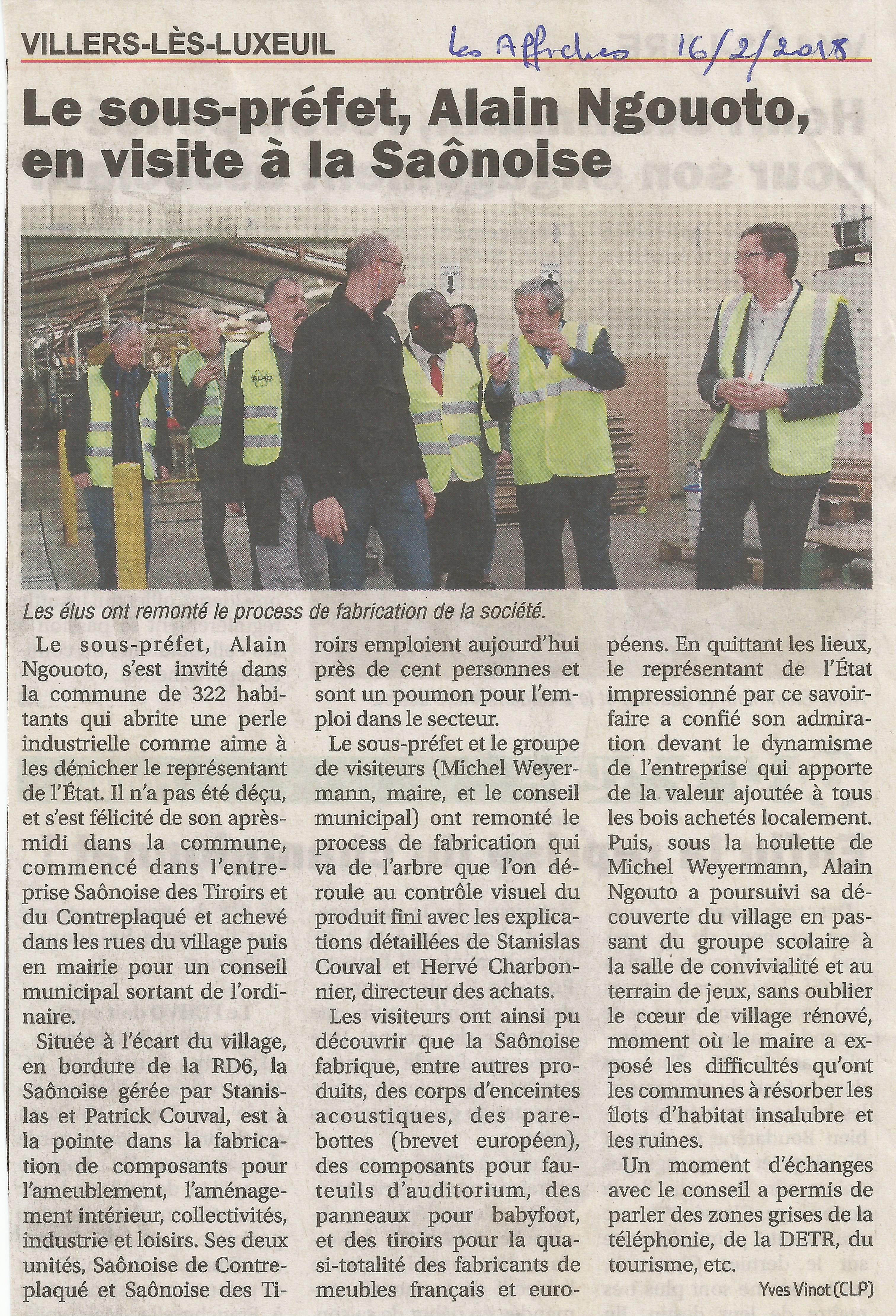 https://www.villers-les-luxeuil.com/projets/villers/files/images/2018_Mairie/Presse/2018_02_16.jpg