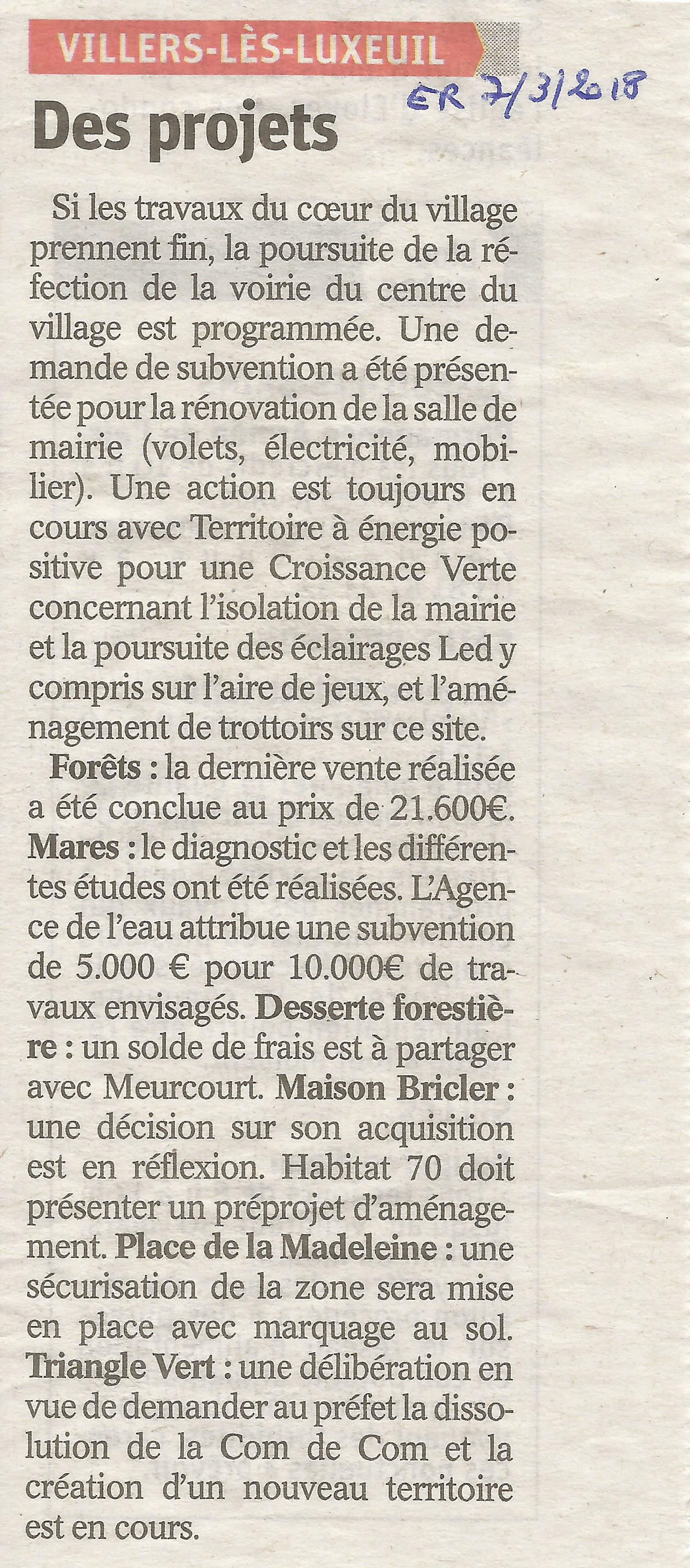 https://www.villers-les-luxeuil.com/projets/villers/files/images/2018_Mairie/Presse/2018_03_07.jpg