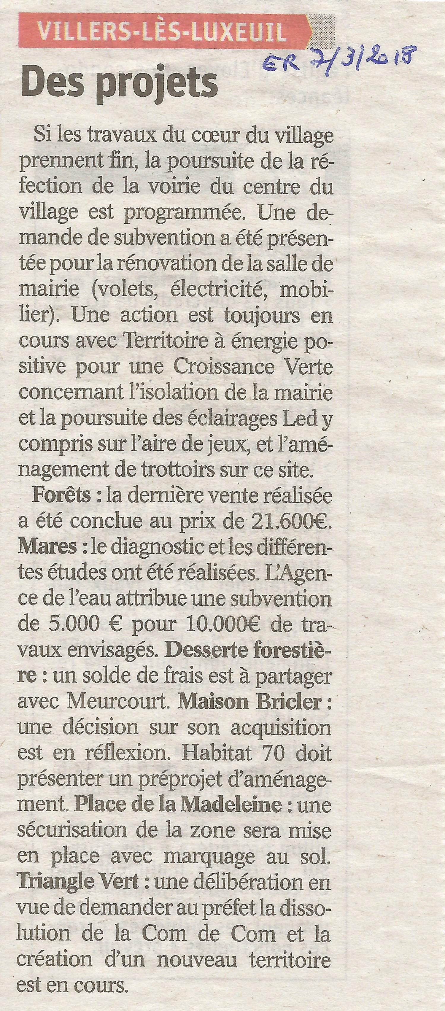 https://www.villers-les-luxeuil.com/projets/villers/files/images/2018_Mairie/Presse/2018_03_07.jpg