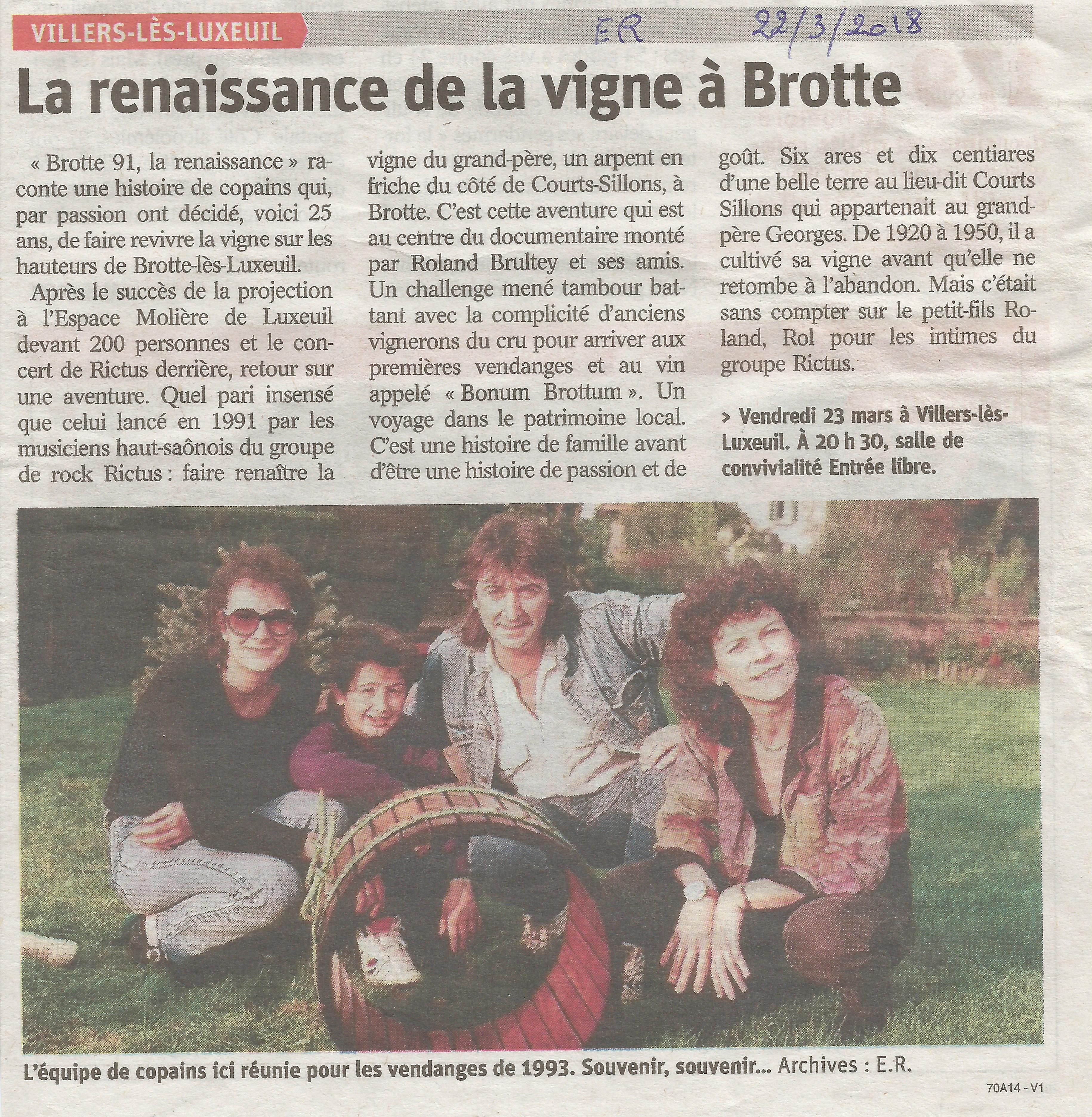 https://www.villers-les-luxeuil.com/projets/villers/files/images/2018_Mairie/Presse/2018_03_22.jpg