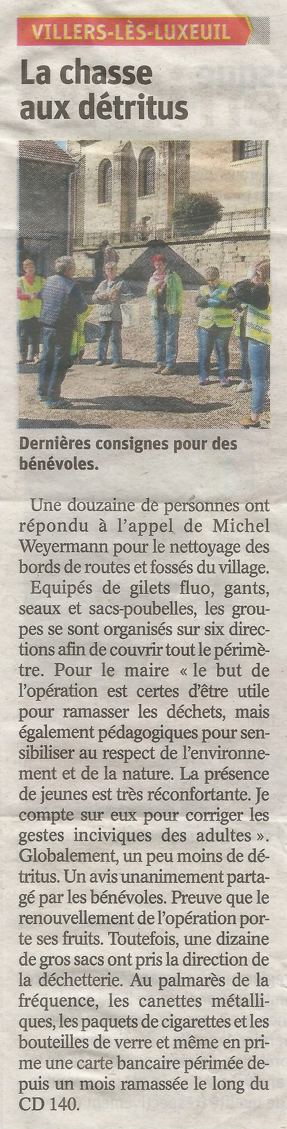 https://www.villers-les-luxeuil.com/projets/villers/files/images/2018_Mairie/Presse/2018_03_2999.jpg
