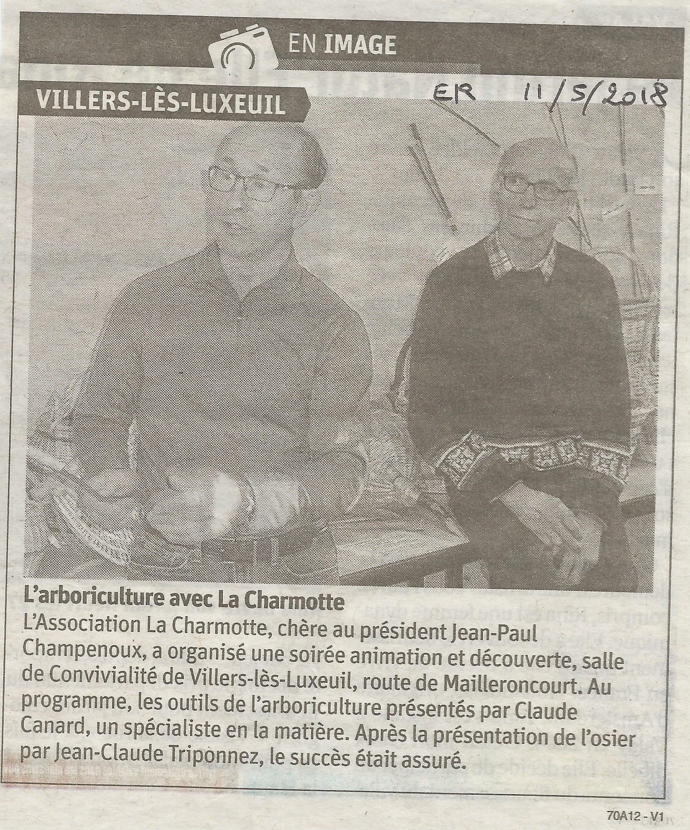 https://www.villers-les-luxeuil.com/projets/villers/files/images/2018_Mairie/Presse/2018_05_11.jpg