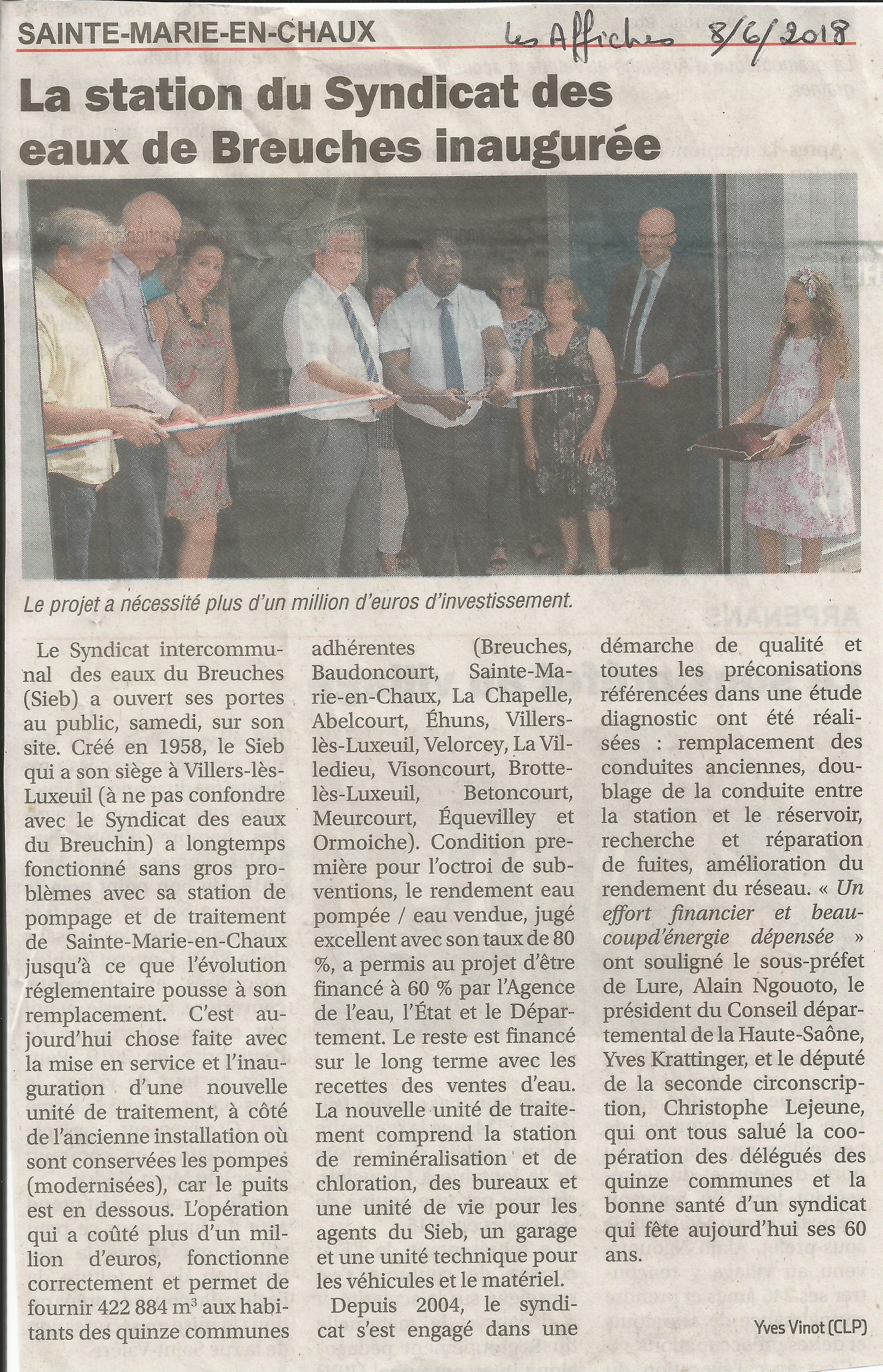 https://www.villers-les-luxeuil.com/projets/villers/files/images/2018_Mairie/Presse/2018_06_08.jpg