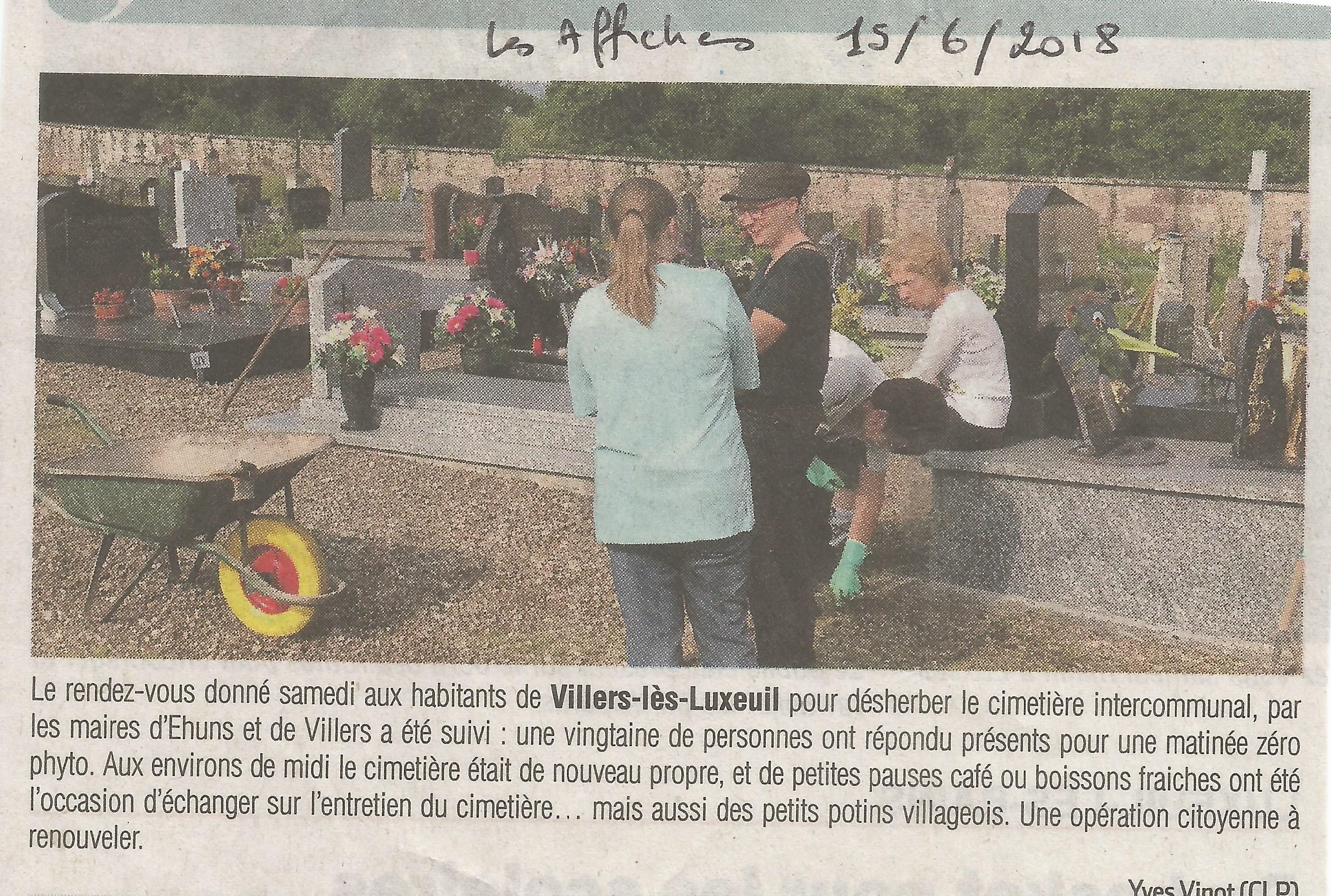 https://www.villers-les-luxeuil.com/projets/villers/files/images/2018_Mairie/Presse/2018_06_15.jpg