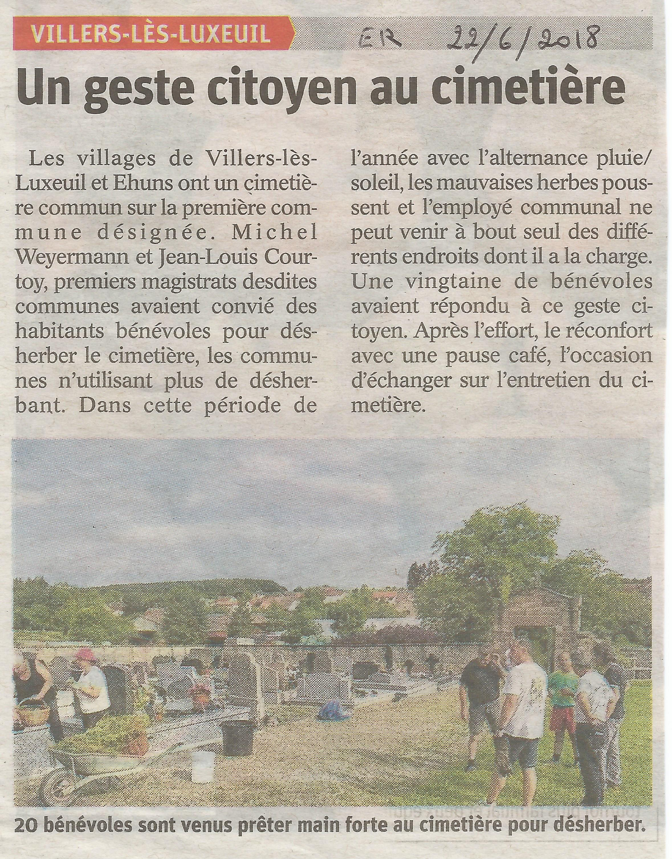 https://www.villers-les-luxeuil.com/projets/villers/files/images/2018_Mairie/Presse/2018_06_22.jpg