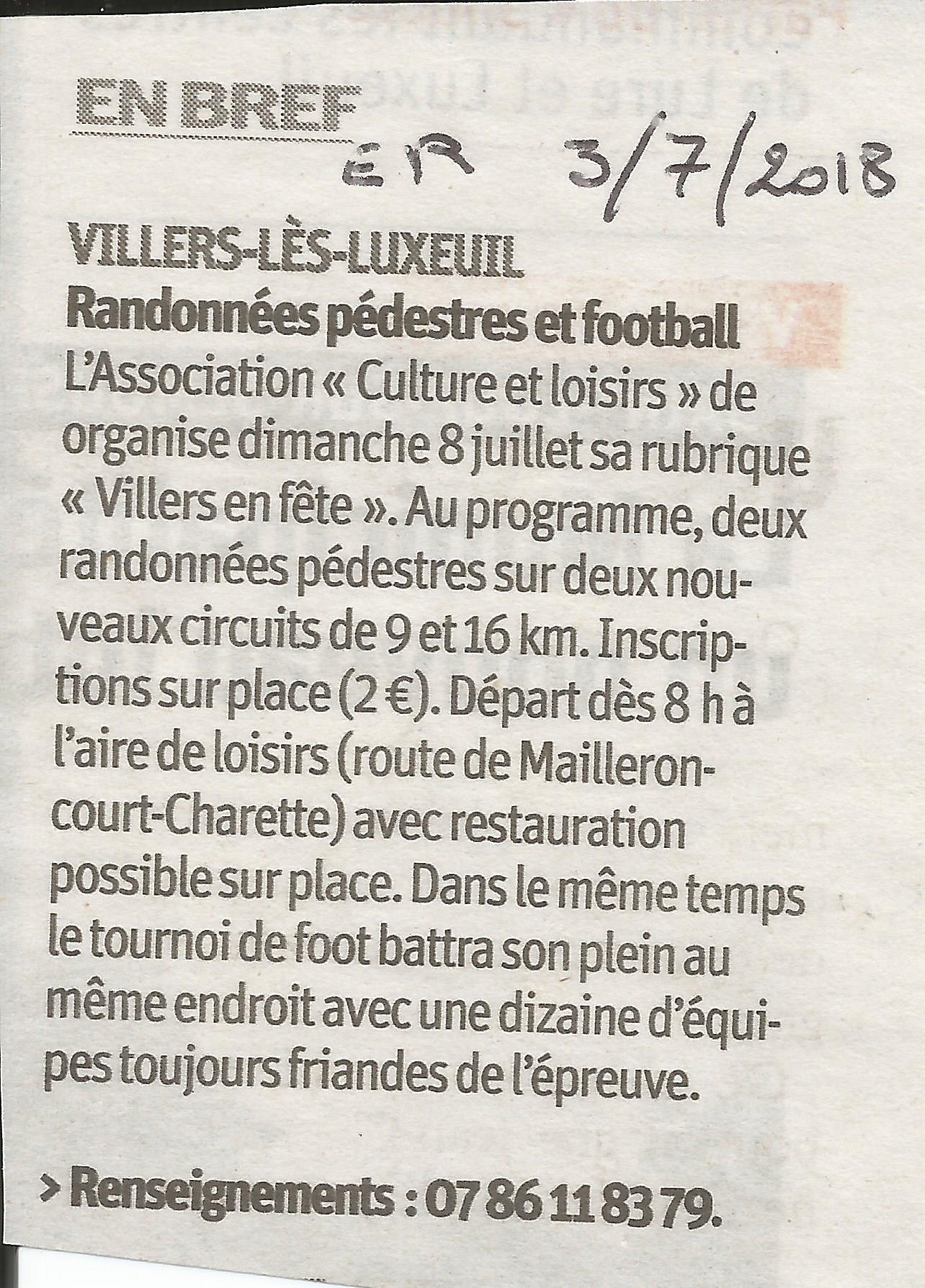 https://www.villers-les-luxeuil.com/projets/villers/files/images/2018_Mairie/Presse/2018_07_03.jpg
