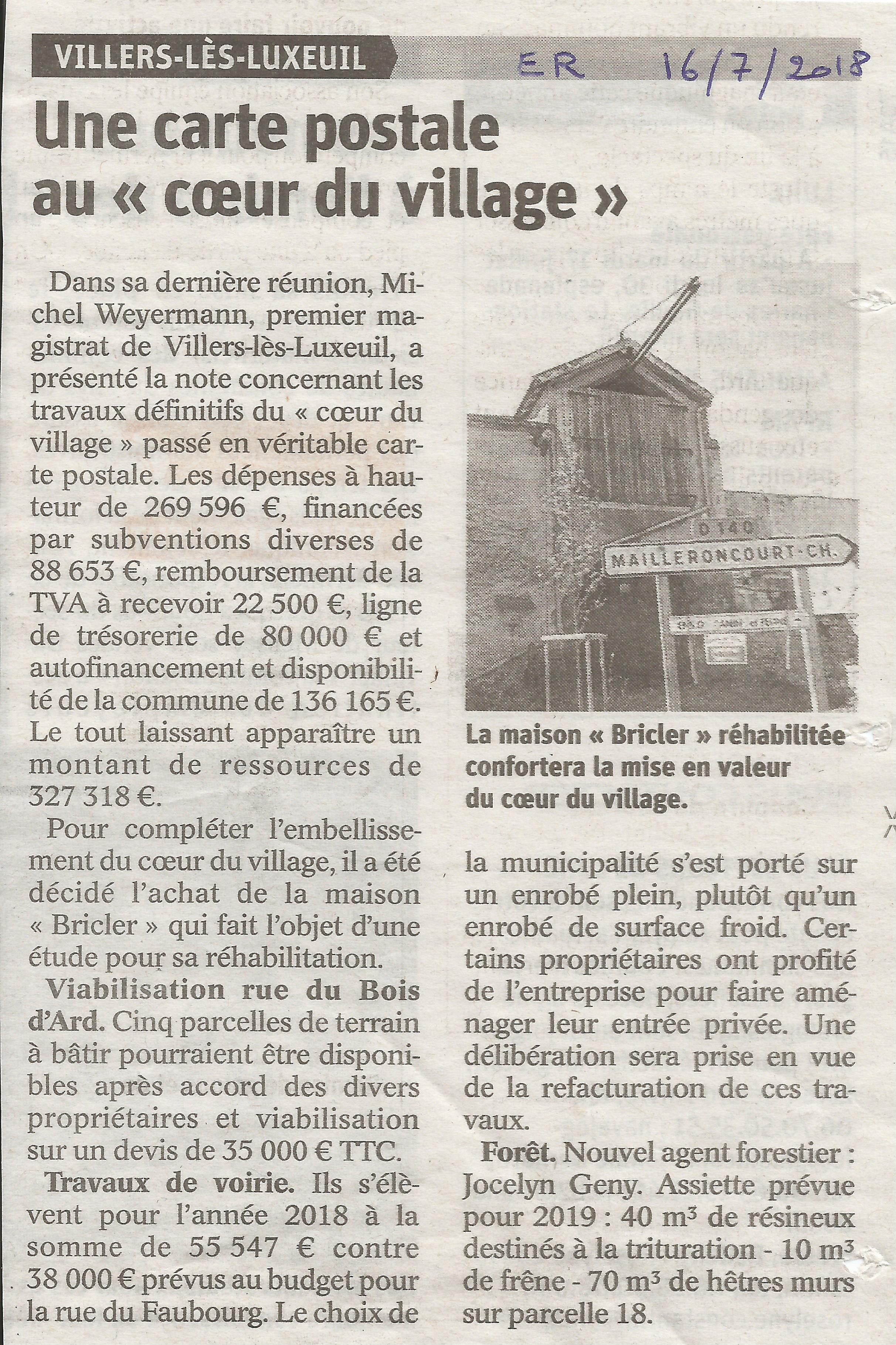 https://www.villers-les-luxeuil.com/projets/villers/files/images/2018_Mairie/Presse/2018_07_16.jpg