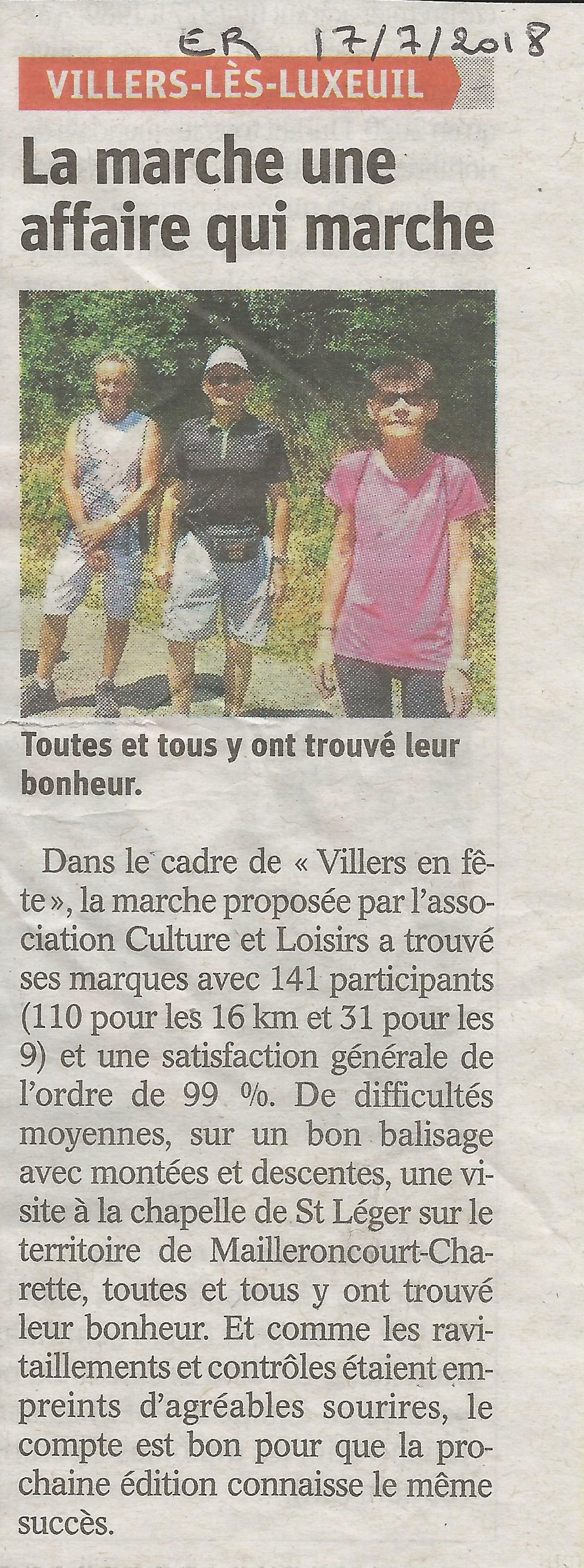 https://www.villers-les-luxeuil.com/projets/villers/files/images/2018_Mairie/Presse/2018_07_17.jpg
