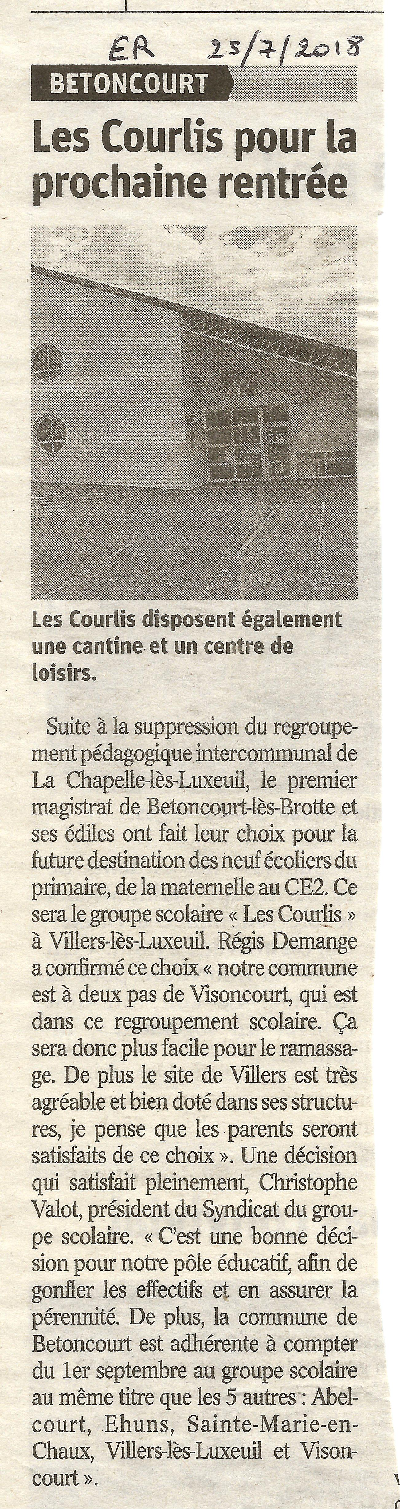 https://www.villers-les-luxeuil.com/projets/villers/files/images/2018_Mairie/Presse/2018_07_25.jpg