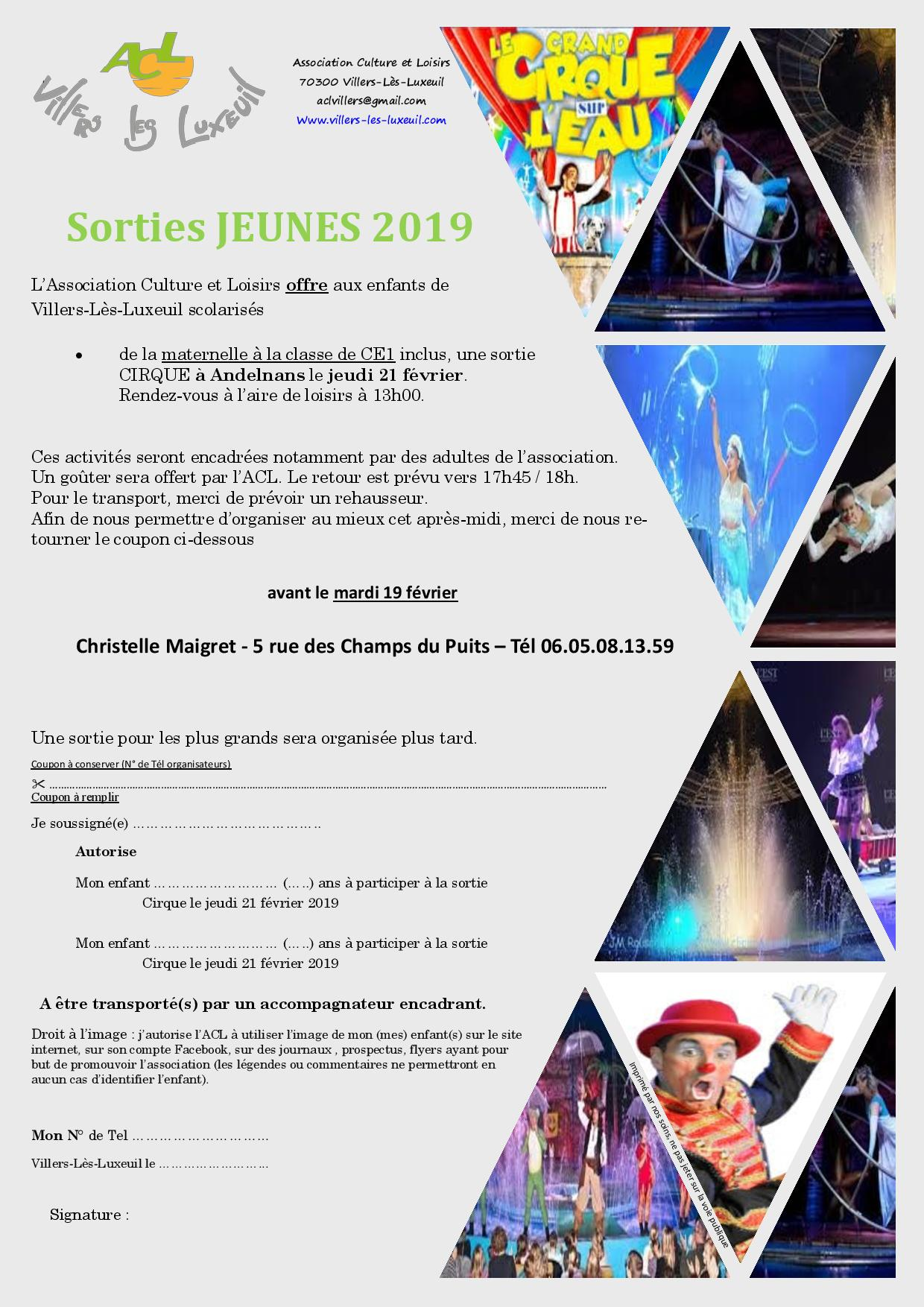 https://www.villers-les-luxeuil.com/projets/villers/files/images/2019_Evenements/00_TRACTS/Tract_Sortie_cirque_2019_page_001.jpg