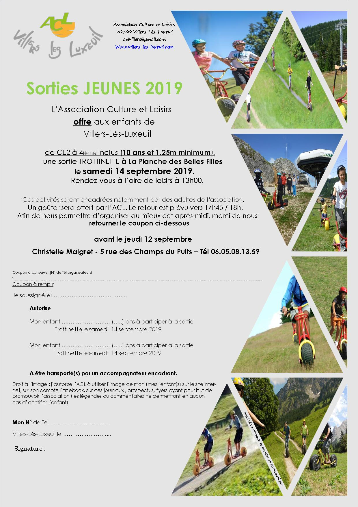 https://www.villers-les-luxeuil.com/projets/villers/files/images/2019_Evenements/00_TRACTS/Tract_Sortie_jeunes_trottinette_2019.jpg