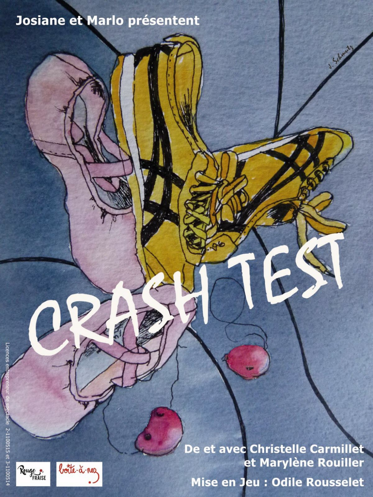https://www.villers-les-luxeuil.com/projets/villers/files/images/2019_Evenements/07_Crash_Test/illustration_crash_test_1_1557171749.jpg
