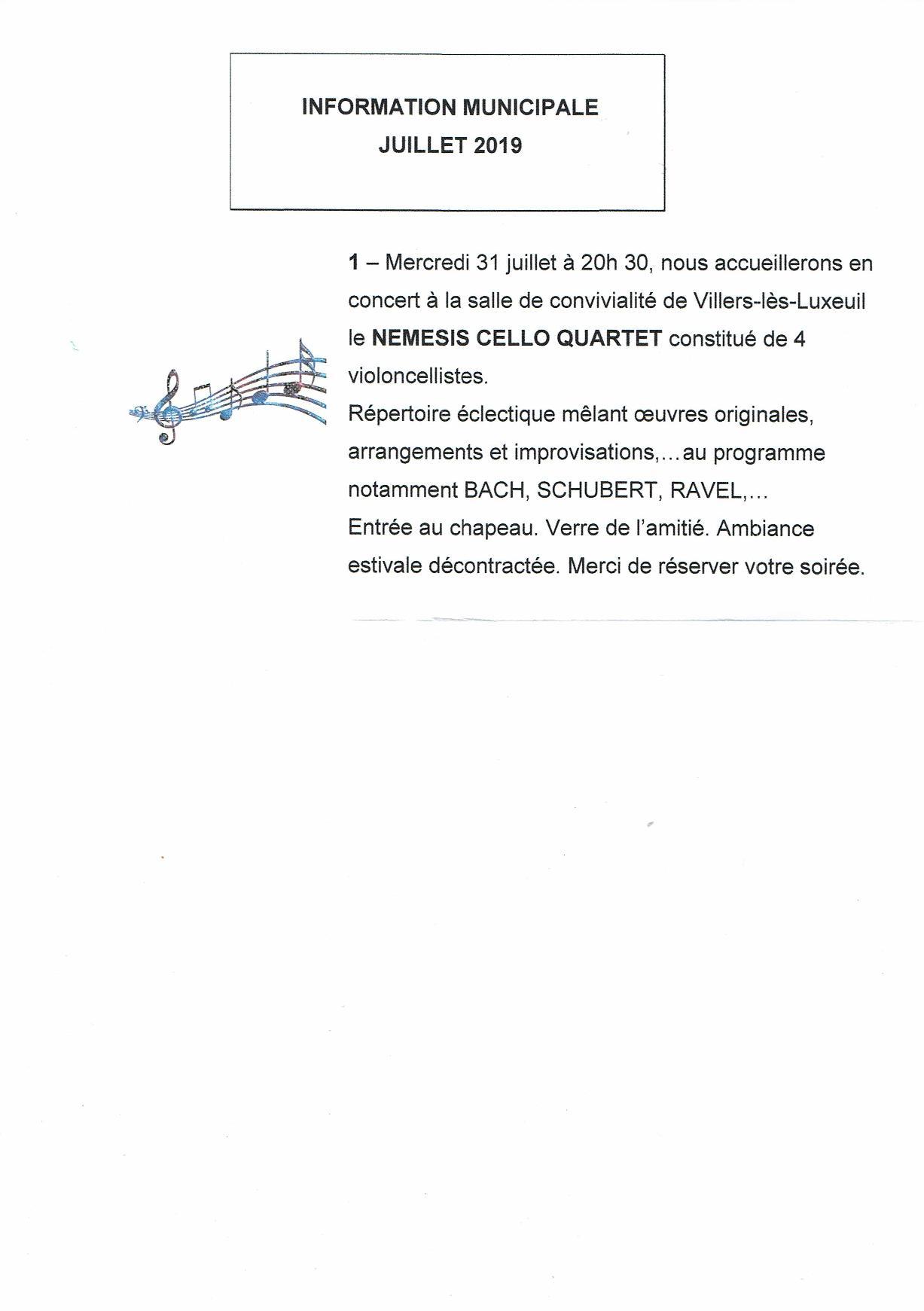 https://www.villers-les-luxeuil.com/projets/villers/files/images/2019_Flyers_Tracts/Concert_du_31_juillet_2019_page_003.jpg