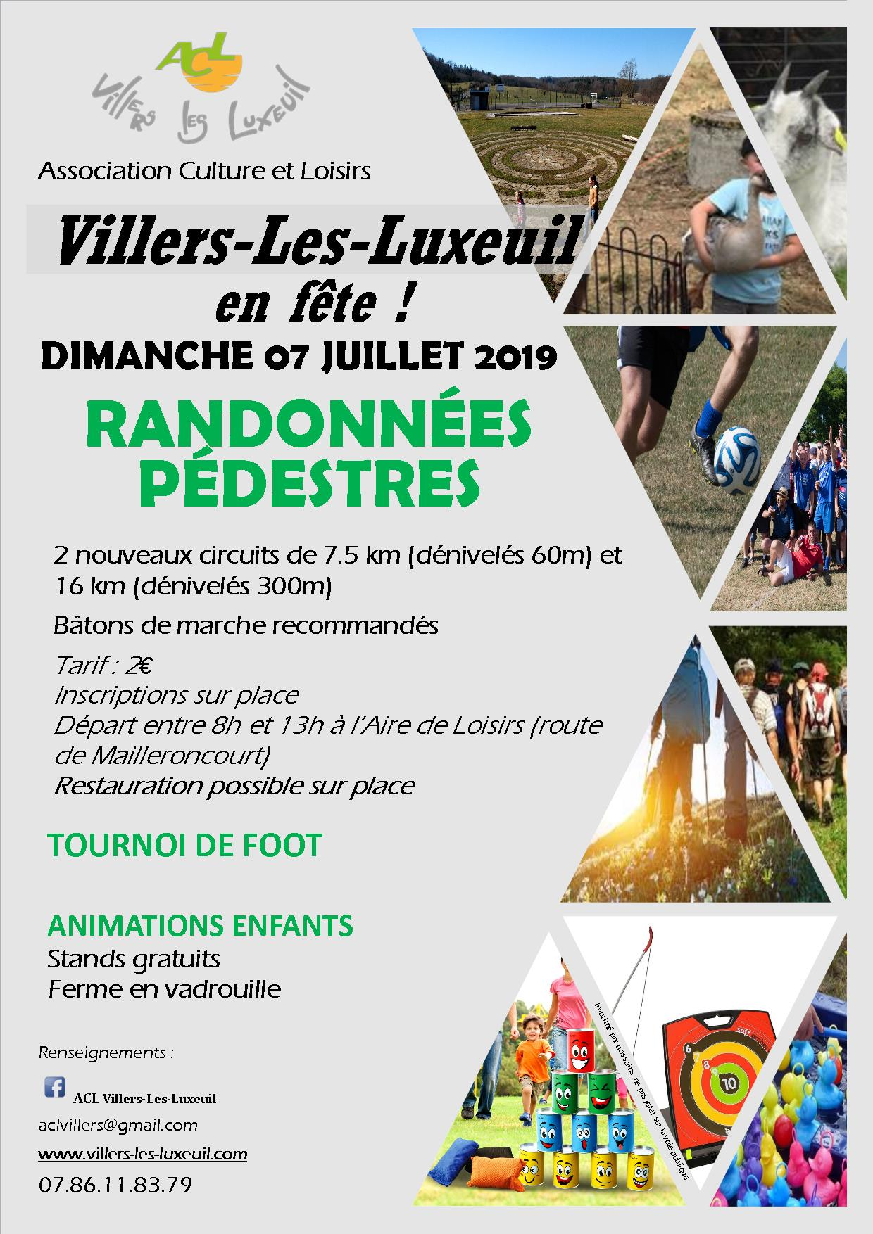 https://www.villers-les-luxeuil.com/projets/villers/files/images/2019_Flyers_Tracts/Tract_VF.jpg