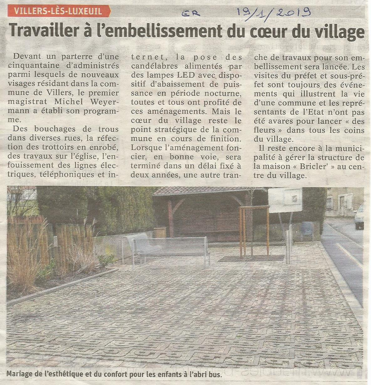 https://www.villers-les-luxeuil.com/projets/villers/files/images/2019_Mairie/Presse/Presse_2019_01_19.jpg