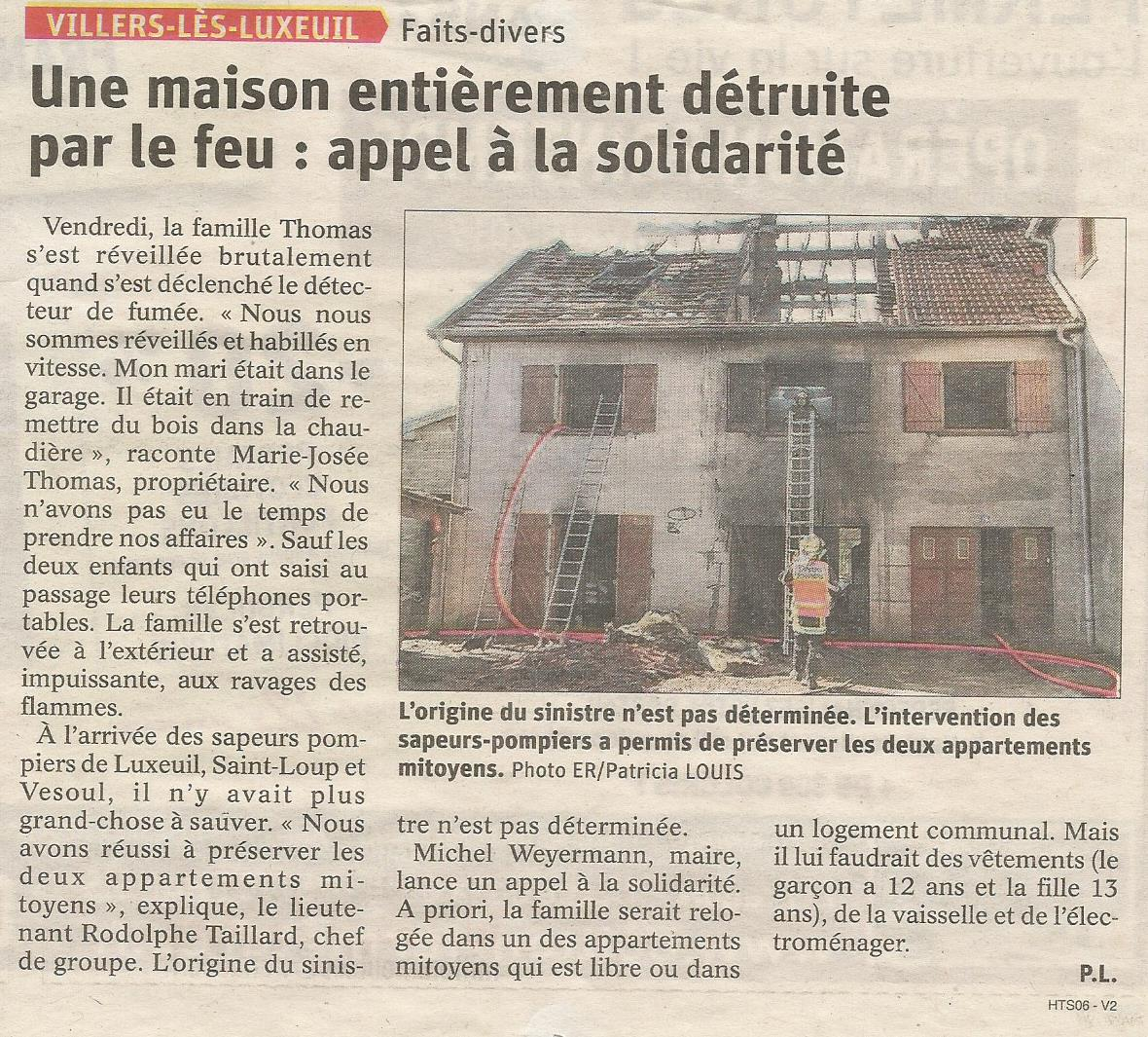 https://www.villers-les-luxeuil.com/projets/villers/files/images/2019_Mairie/Presse/Presse_2019_03_292.jpg