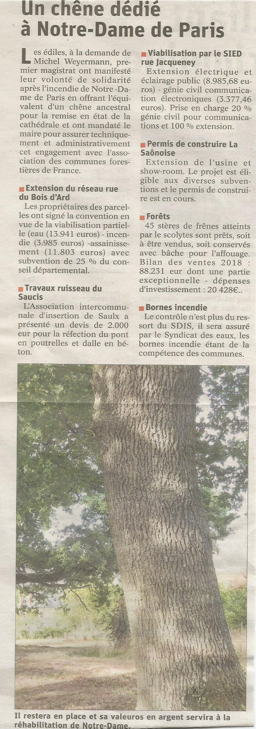 https://www.villers-les-luxeuil.com/projets/villers/files/images/2019_Mairie/Presse/Presse_2019_08_24.jpg