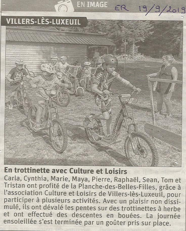 https://www.villers-les-luxeuil.com/projets/villers/files/images/2019_Mairie/Presse/Presse_2019_09_19.jpg