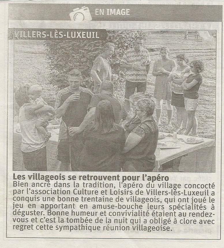https://www.villers-les-luxeuil.com/projets/villers/files/images/2019_Mairie/Presse/Presse_2019_09_apero.jpg