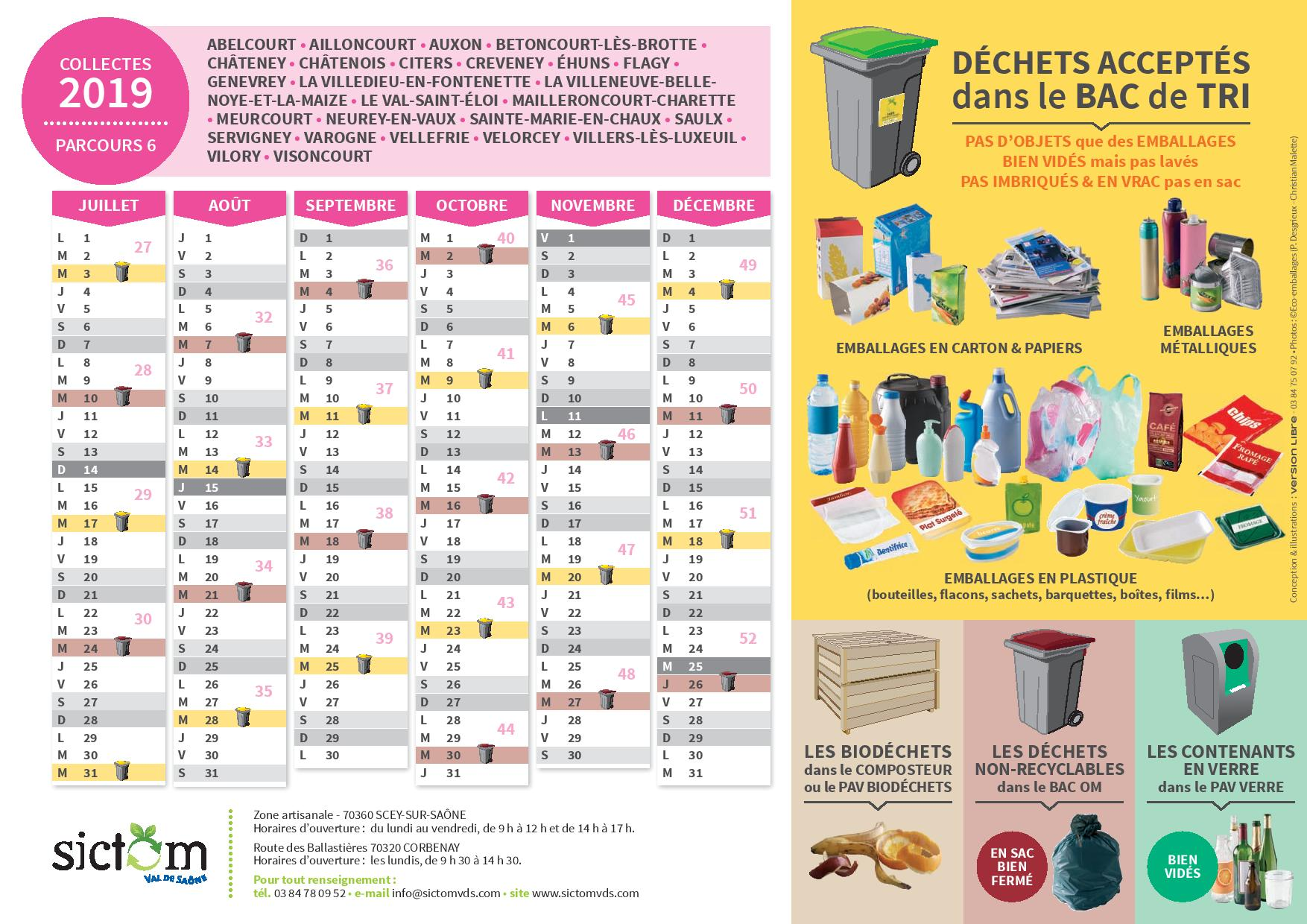 https://www.villers-les-luxeuil.com/projets/villers/files/images/2019_Mairie/divers/CALENDRIER_6_BAT2_page_002.jpg