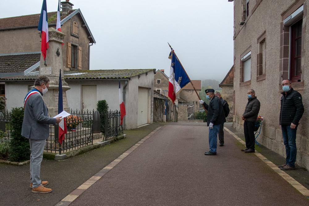 https://www.villers-les-luxeuil.com/projets/villers/files/images/2020_Evenements/11_11_novembre/JEF_1918.jpg