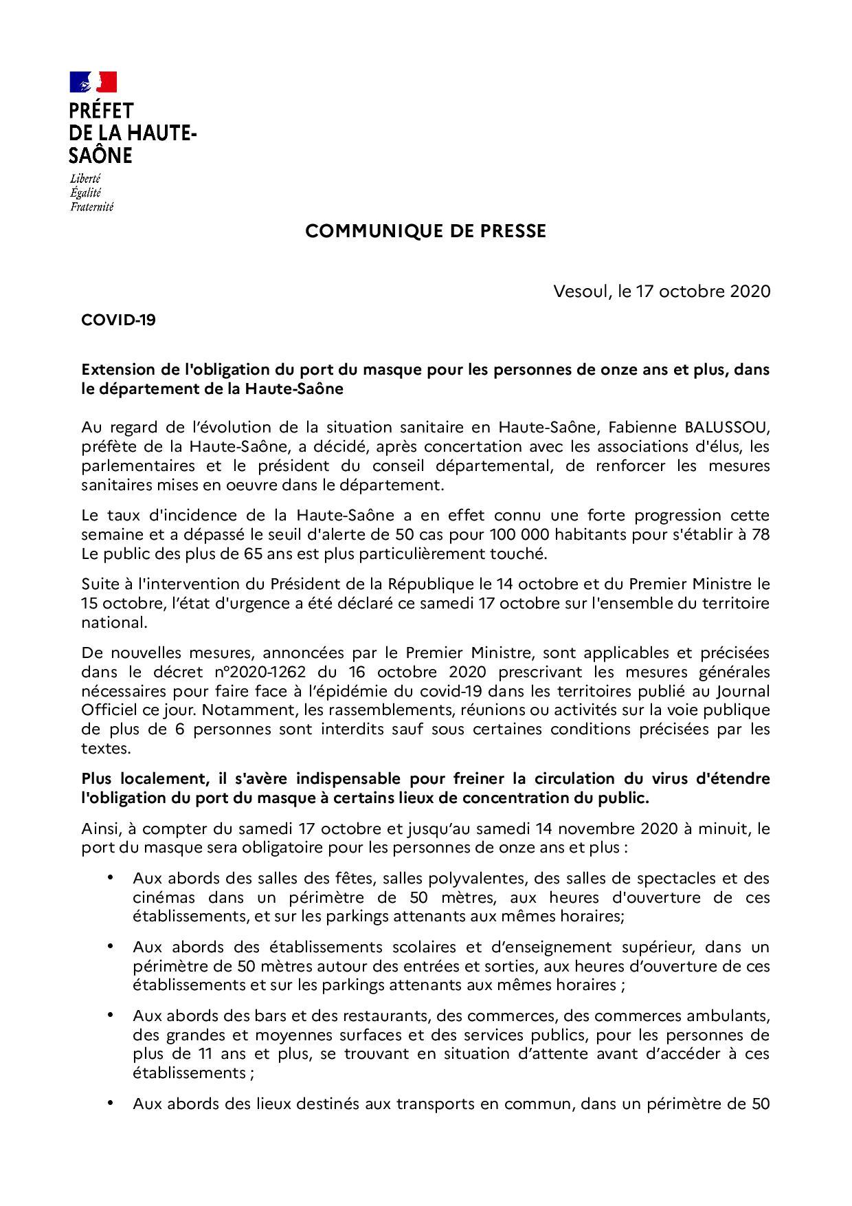 https://www.villers-les-luxeuil.com/projets/villers/files/images/2020_Mairie/Divers/CP_2020_10_17_Extension_du_port_obligatoire_du_masque_page_001.jpg