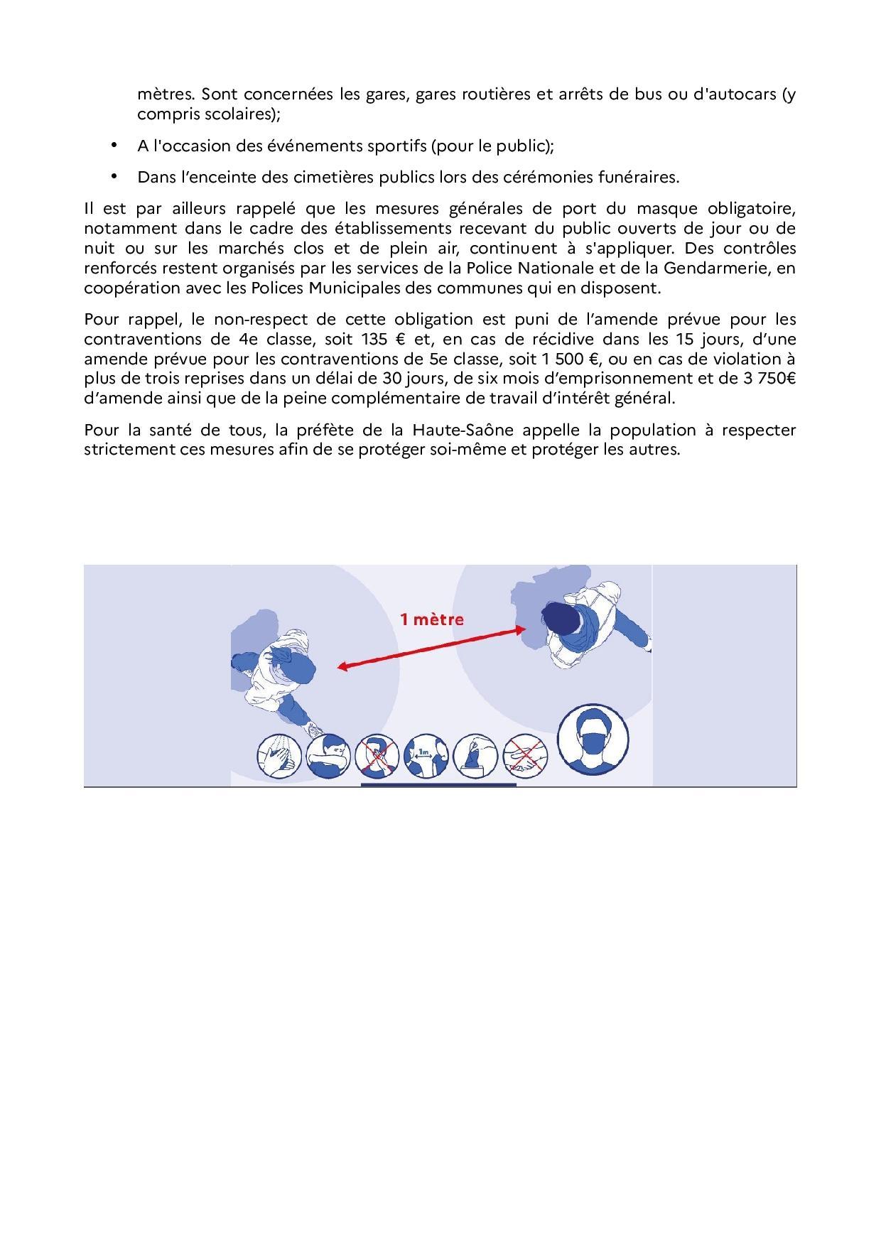 https://www.villers-les-luxeuil.com/projets/villers/files/images/2020_Mairie/Divers/CP_2020_10_17_Extension_du_port_obligatoire_du_masque_page_002.jpg