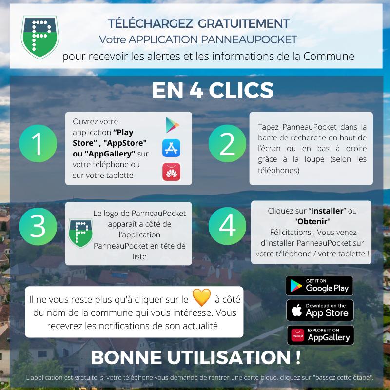 https://www.villers-les-luxeuil.com/projets/villers/files/images/2021_Mairie/PanneauPocket/Guide_telechargement_app.png