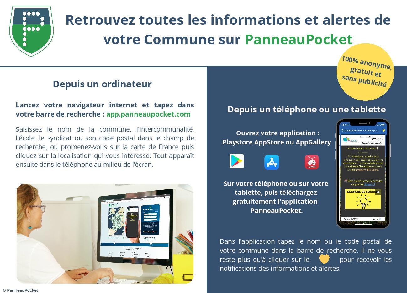 https://www.villers-les-luxeuil.com/projets/villers/files/images/2021_Mairie/PanneauPocket/Visuel_mairie.jpg
