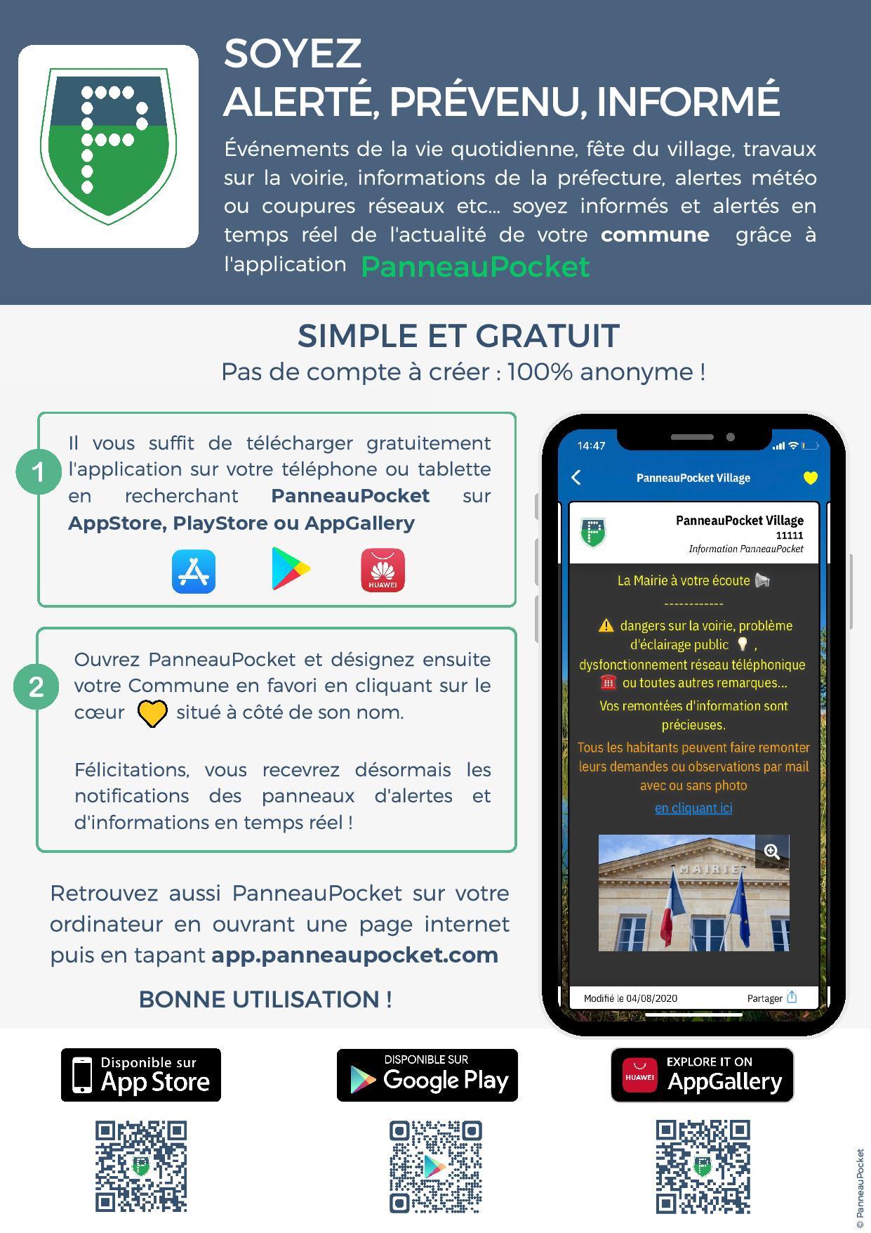 https://www.villers-les-luxeuil.com/projets/villers/files/images/2021_Mairie/PanneauPocket/Visuel_mairie_2.jpg