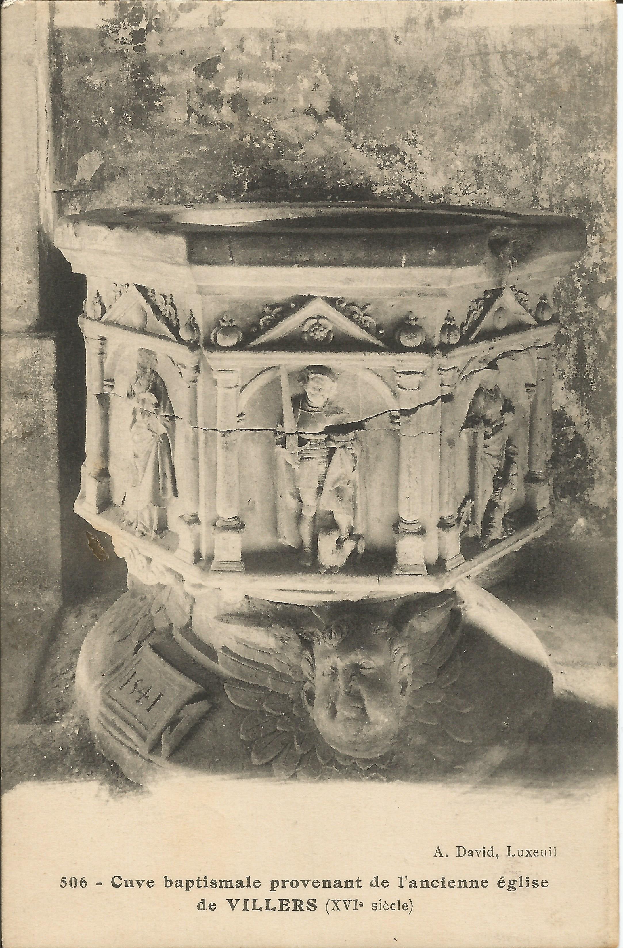 https://www.villers-les-luxeuil.com/projets/villers/files/images/Cartes_postales/Baptistere_2015/Baptistere_1.jpg