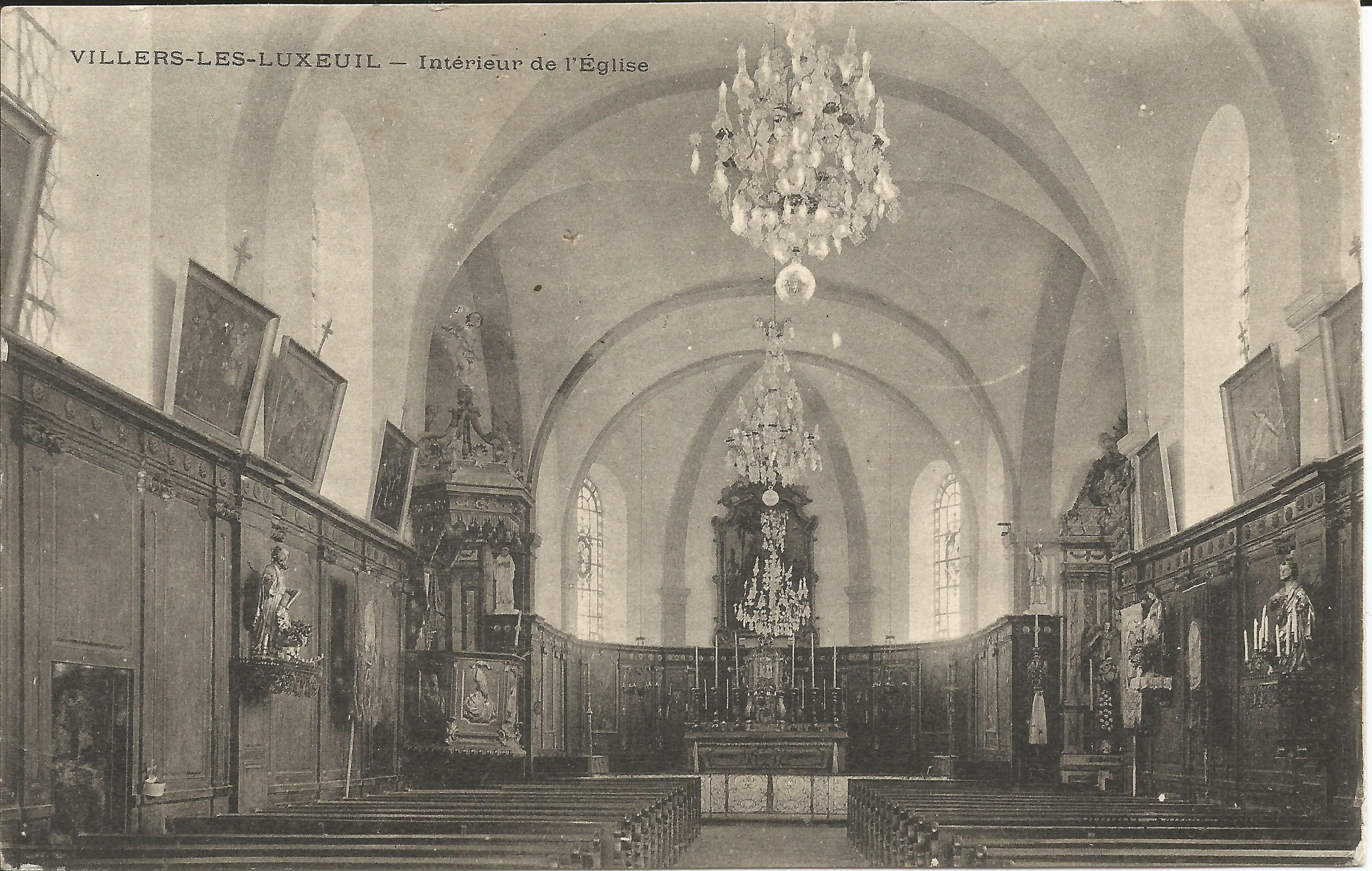 https://www.villers-les-luxeuil.com/projets/villers/files/images/Cartes_postales/EgliseInt_2015/LEglise_12.jpg