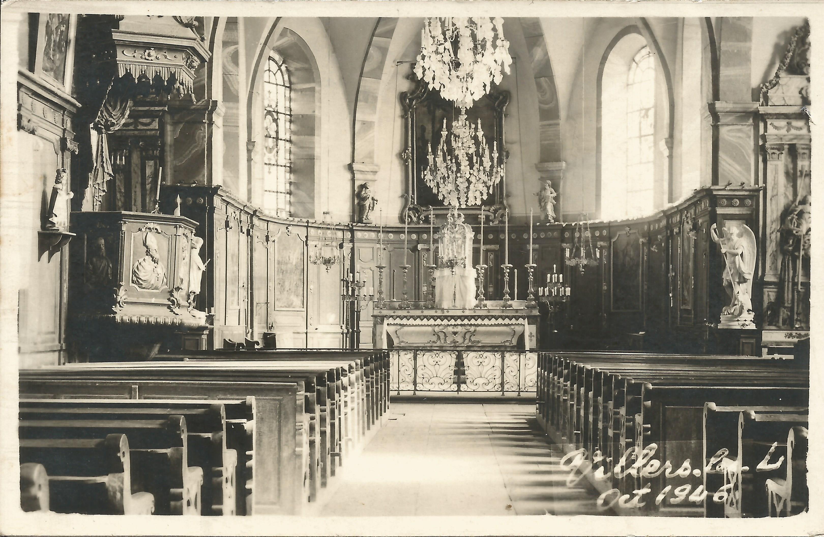 https://www.villers-les-luxeuil.com/projets/villers/files/images/Cartes_postales/EgliseInt_2015/LEglise_3.jpg