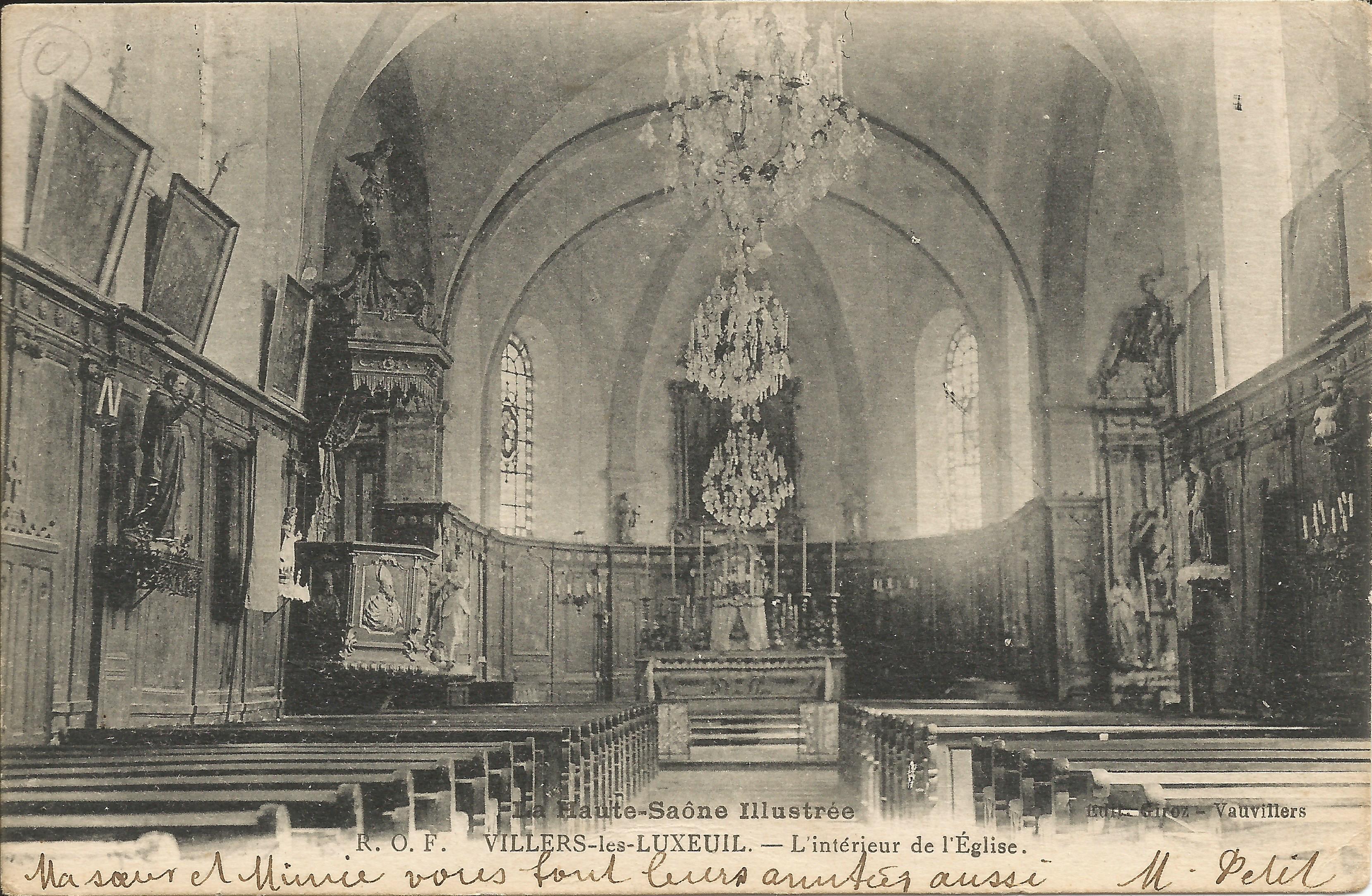 https://www.villers-les-luxeuil.com/projets/villers/files/images/Cartes_postales/EgliseInt_2015/LEglise_4.jpg