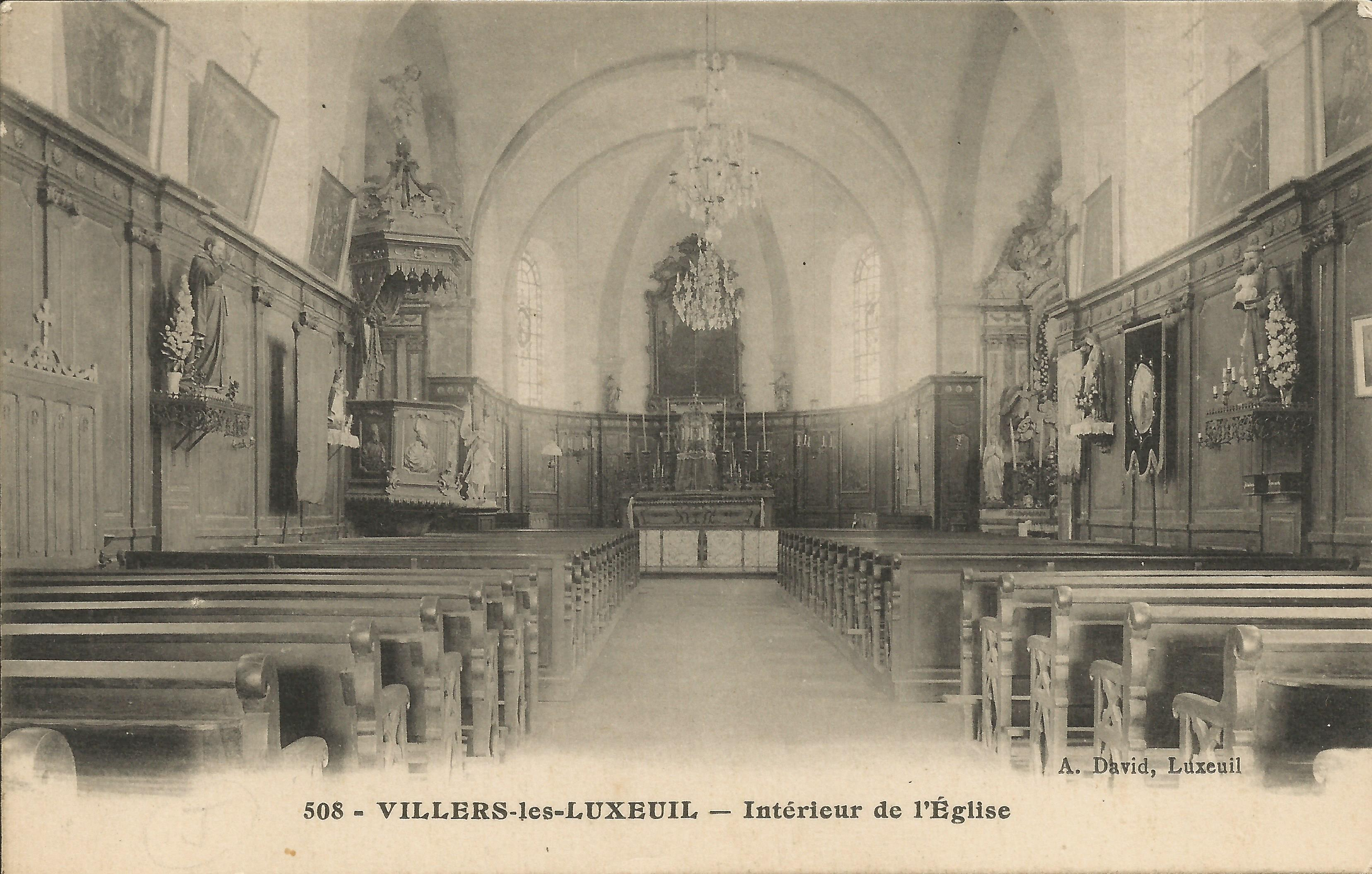 https://www.villers-les-luxeuil.com/projets/villers/files/images/Cartes_postales/EgliseInt_2015/LEglise_5.jpg