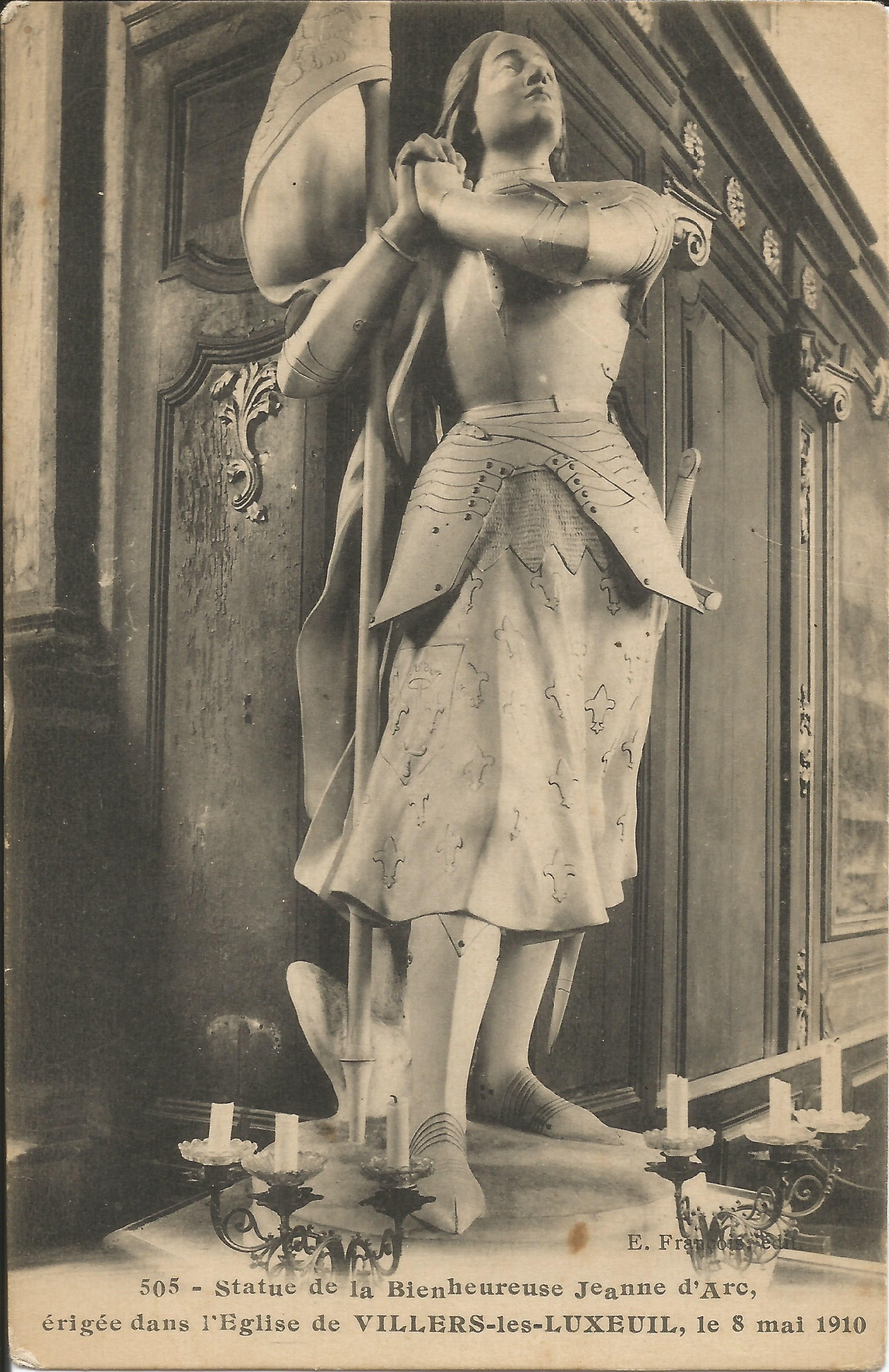 https://www.villers-les-luxeuil.com/projets/villers/files/images/Cartes_postales/EgliseInt_2015/LEglise_9_1922.jpg