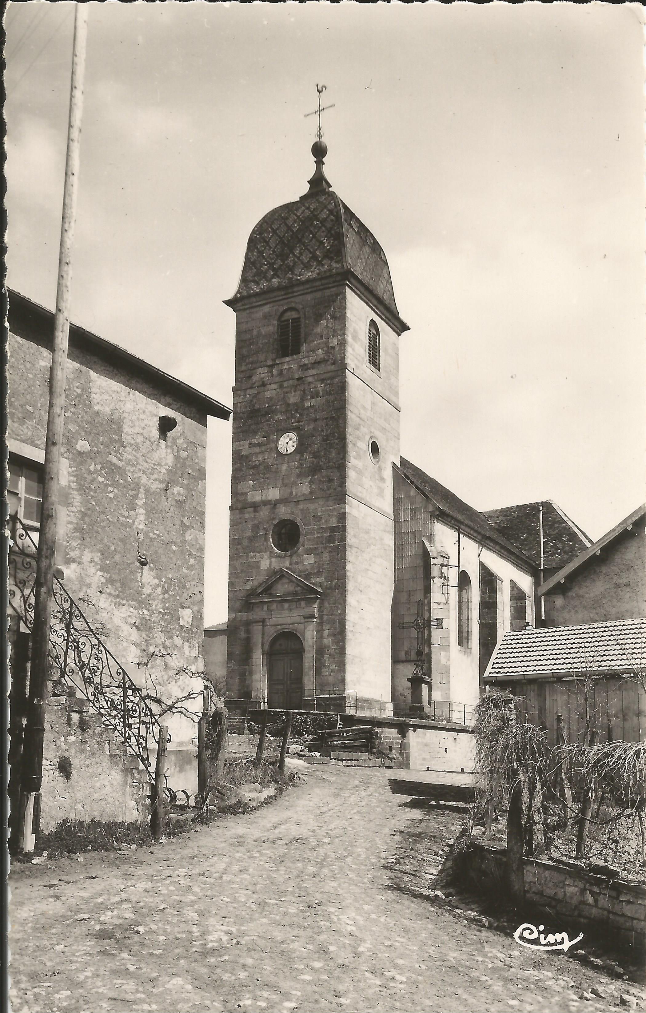 https://www.villers-les-luxeuil.com/projets/villers/files/images/Cartes_postales/Eglise_2015/LEglise_2.jpg