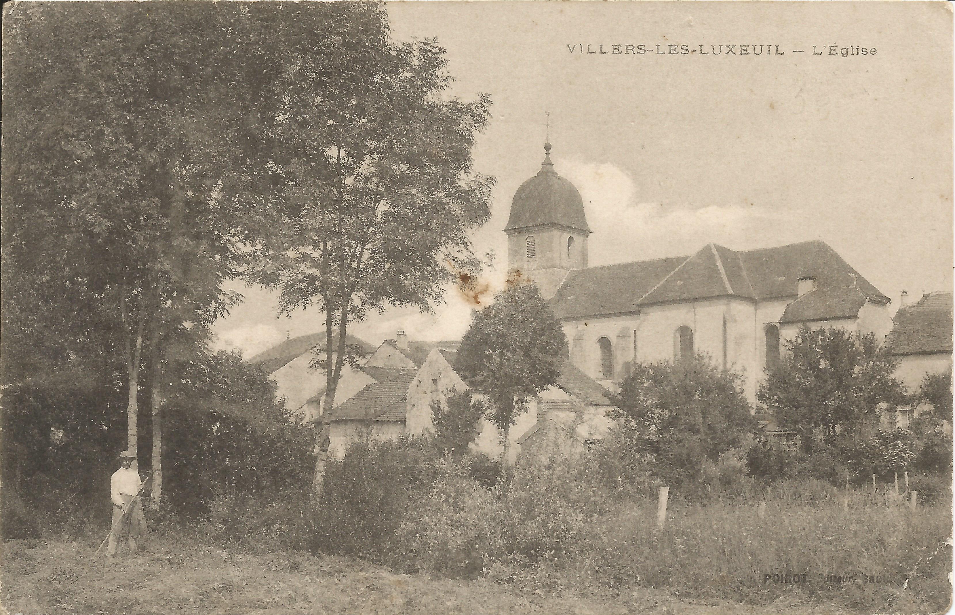 https://www.villers-les-luxeuil.com/projets/villers/files/images/Cartes_postales/Eglise_2015/LEglise_7_1917.jpg