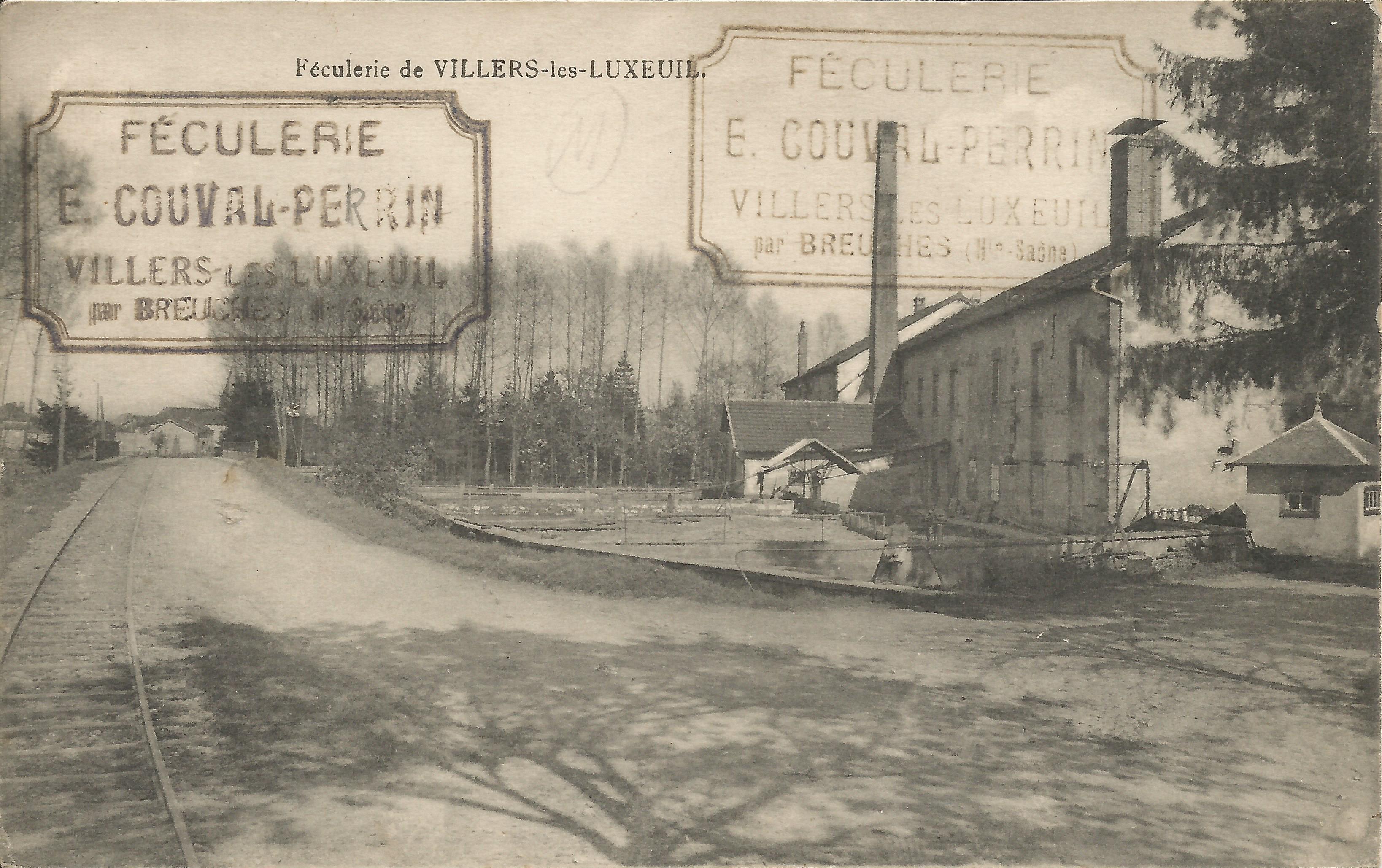 https://www.villers-les-luxeuil.com/projets/villers/files/images/Cartes_postales/Feculerie_2015/Feculerie_2_1929.jpg