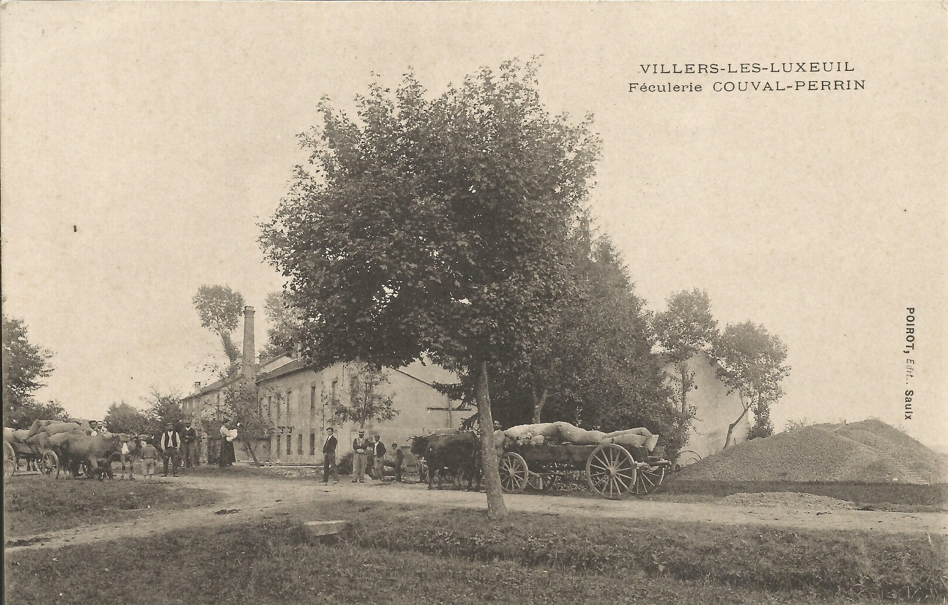 https://www.villers-les-luxeuil.com/projets/villers/files/images/Cartes_postales/Feculerie_2015/Feculerie_4_1908.jpg