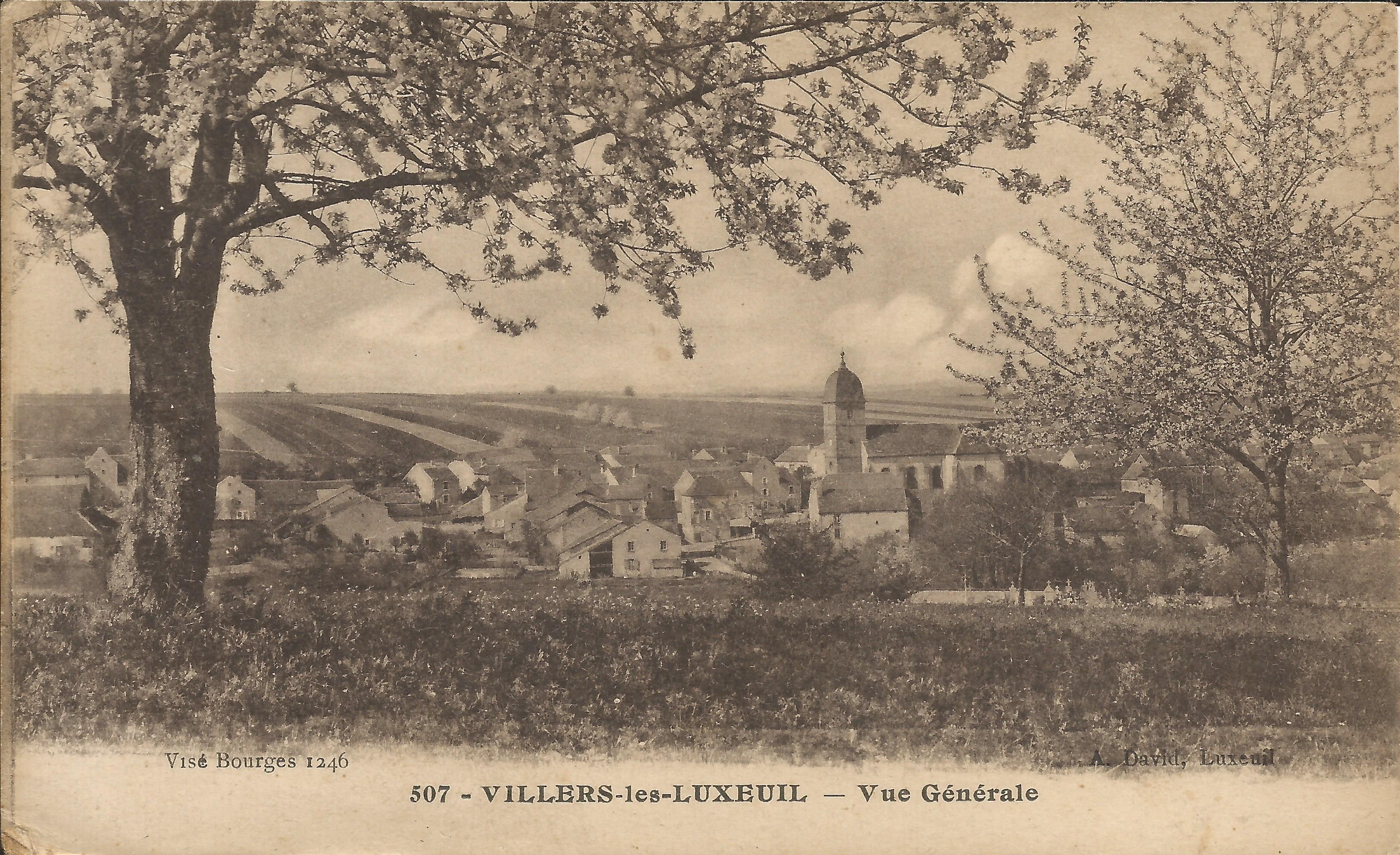 https://www.villers-les-luxeuil.com/projets/villers/files/images/Cartes_postales/General_2015/Vue_Generale_10_1919.jpg