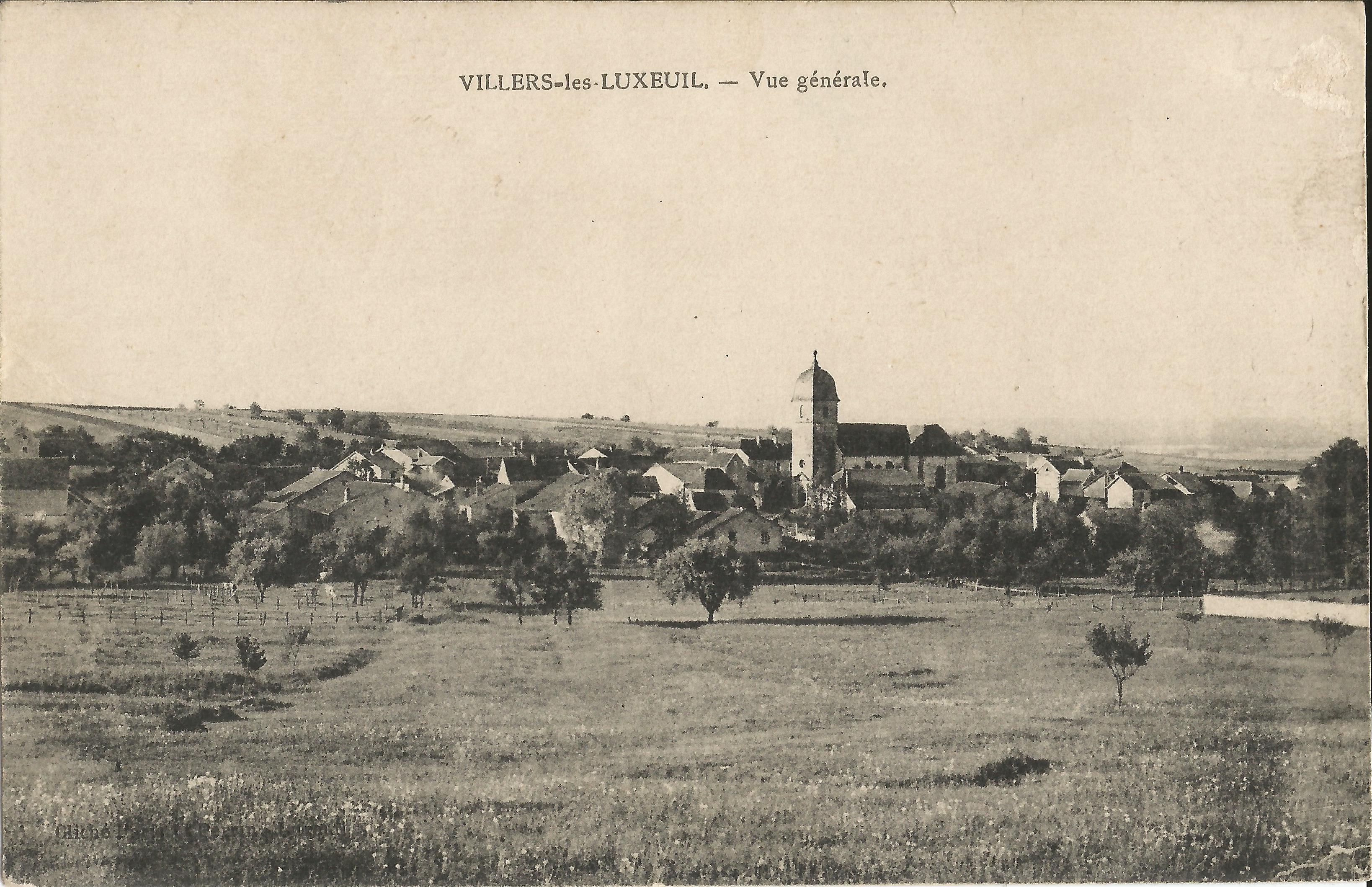 https://www.villers-les-luxeuil.com/projets/villers/files/images/Cartes_postales/General_2015/Vue_Generale_4_1942.jpg