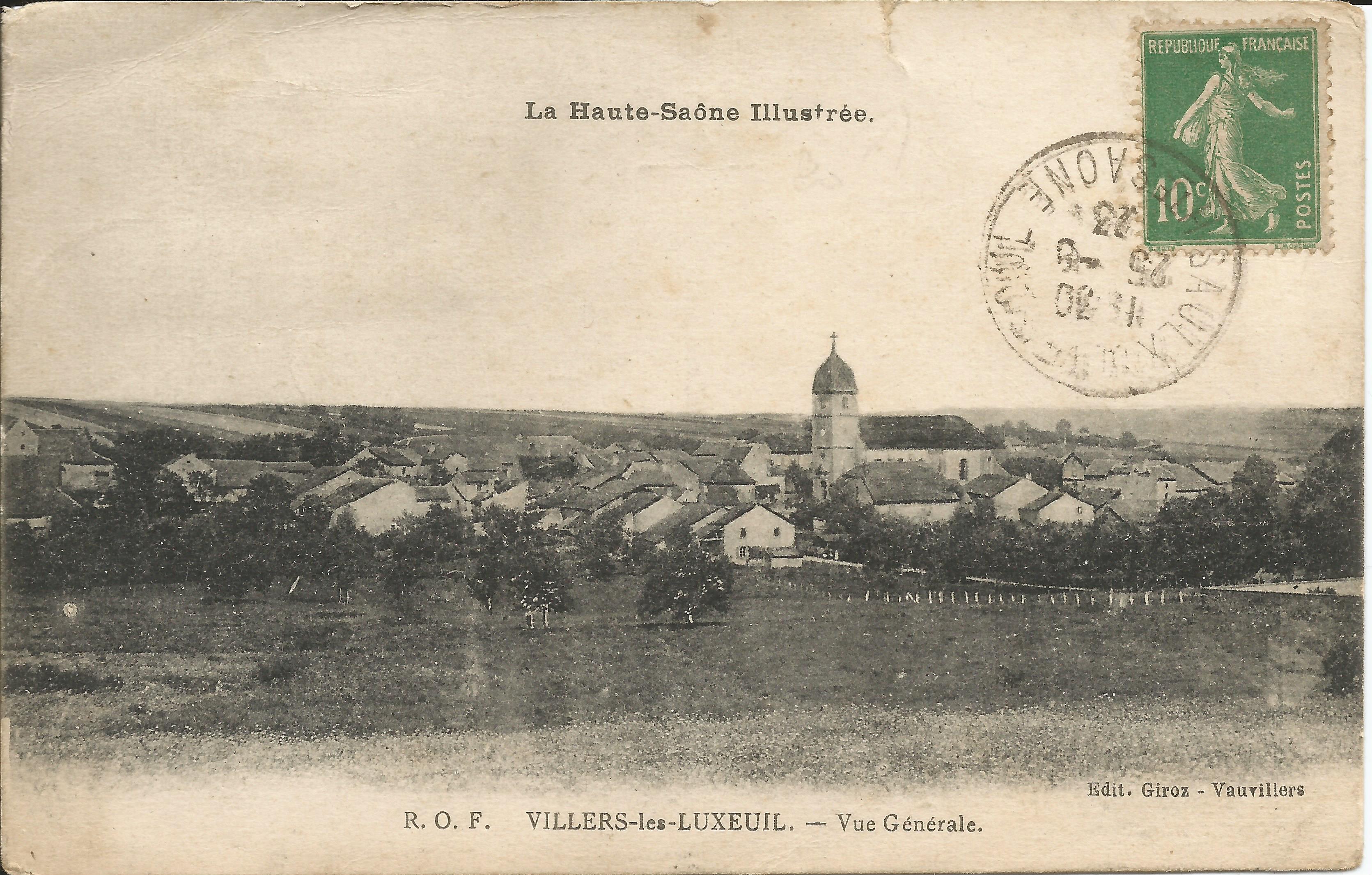 https://www.villers-les-luxeuil.com/projets/villers/files/images/Cartes_postales/General_2015/Vue_Generale_5.jpg